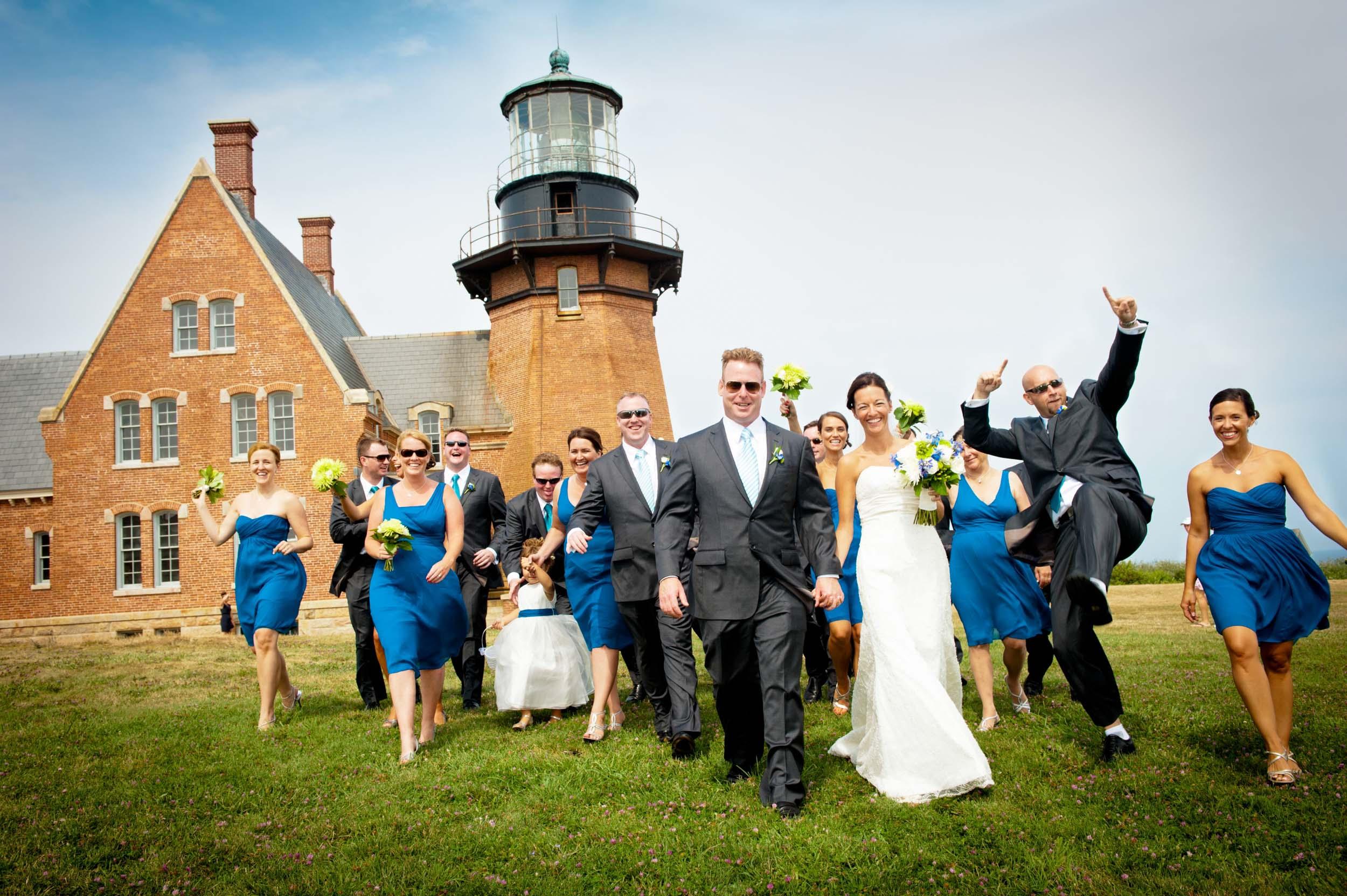 Wedding01k&J Block Island-108-2.jpg