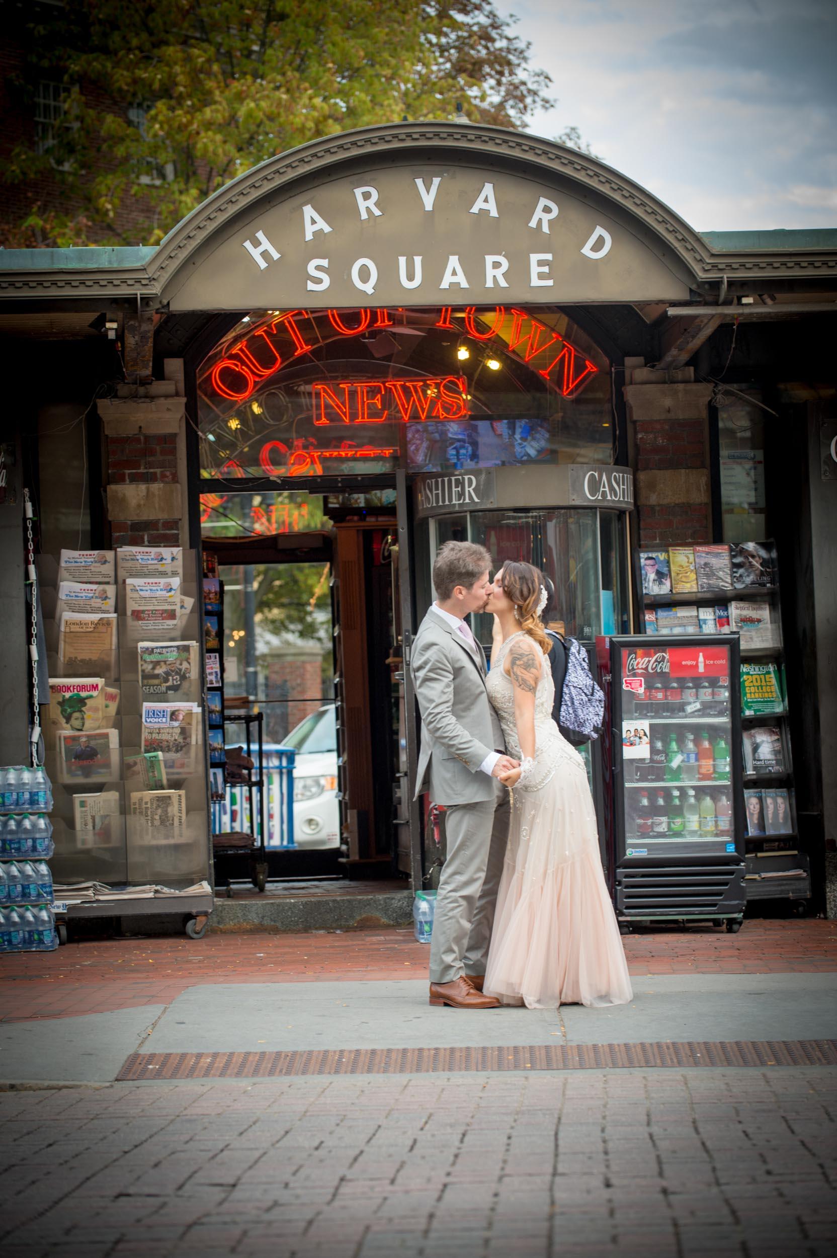Wedding04BrendanLisa 095*2-2.jpg