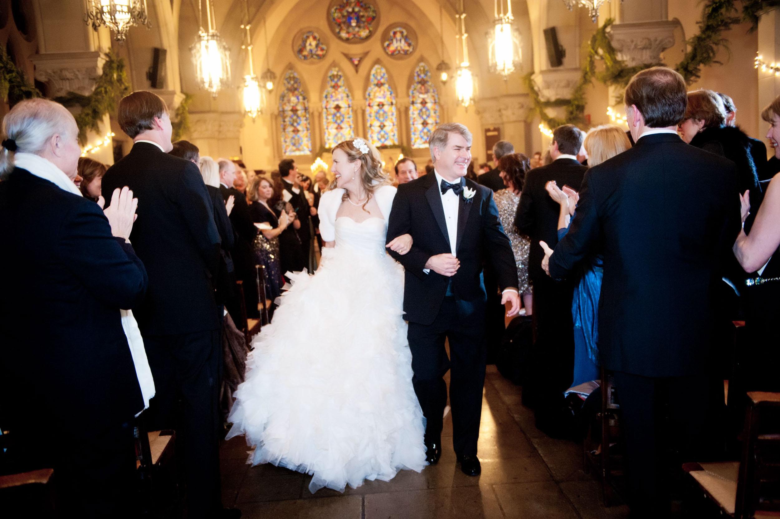 Wedding06BetsySteve-284-Edit-2.jpg