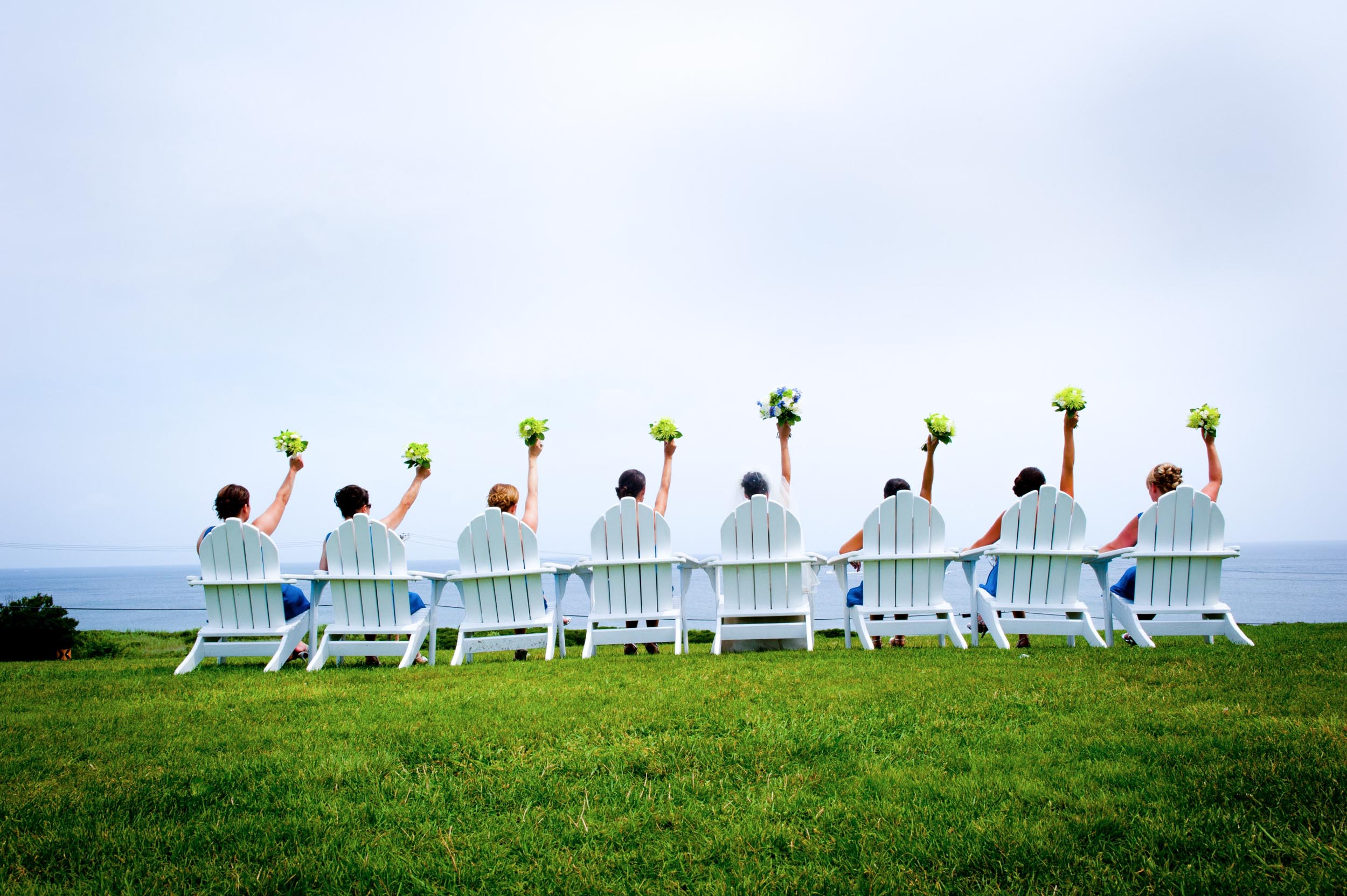 Wedding10k&J Block Island-163-2.jpg