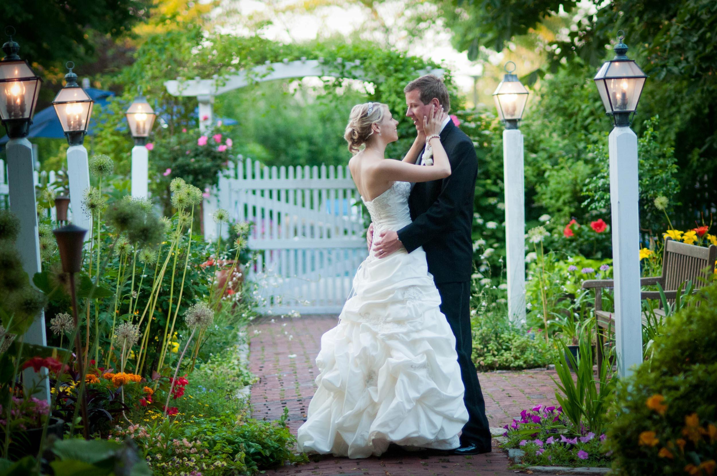 Wedding11G&C-001-2.jpg