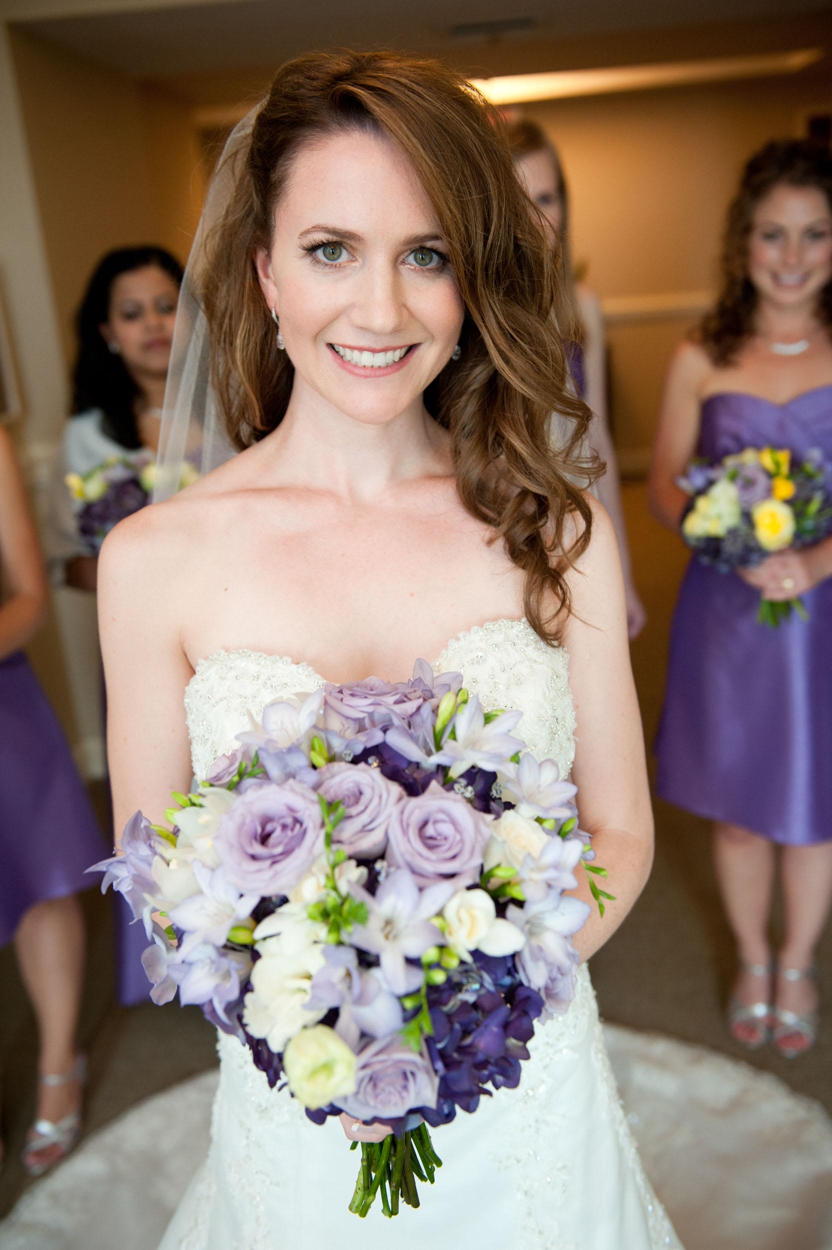 Wedding14Bride_Bridesmaids-2.jpg