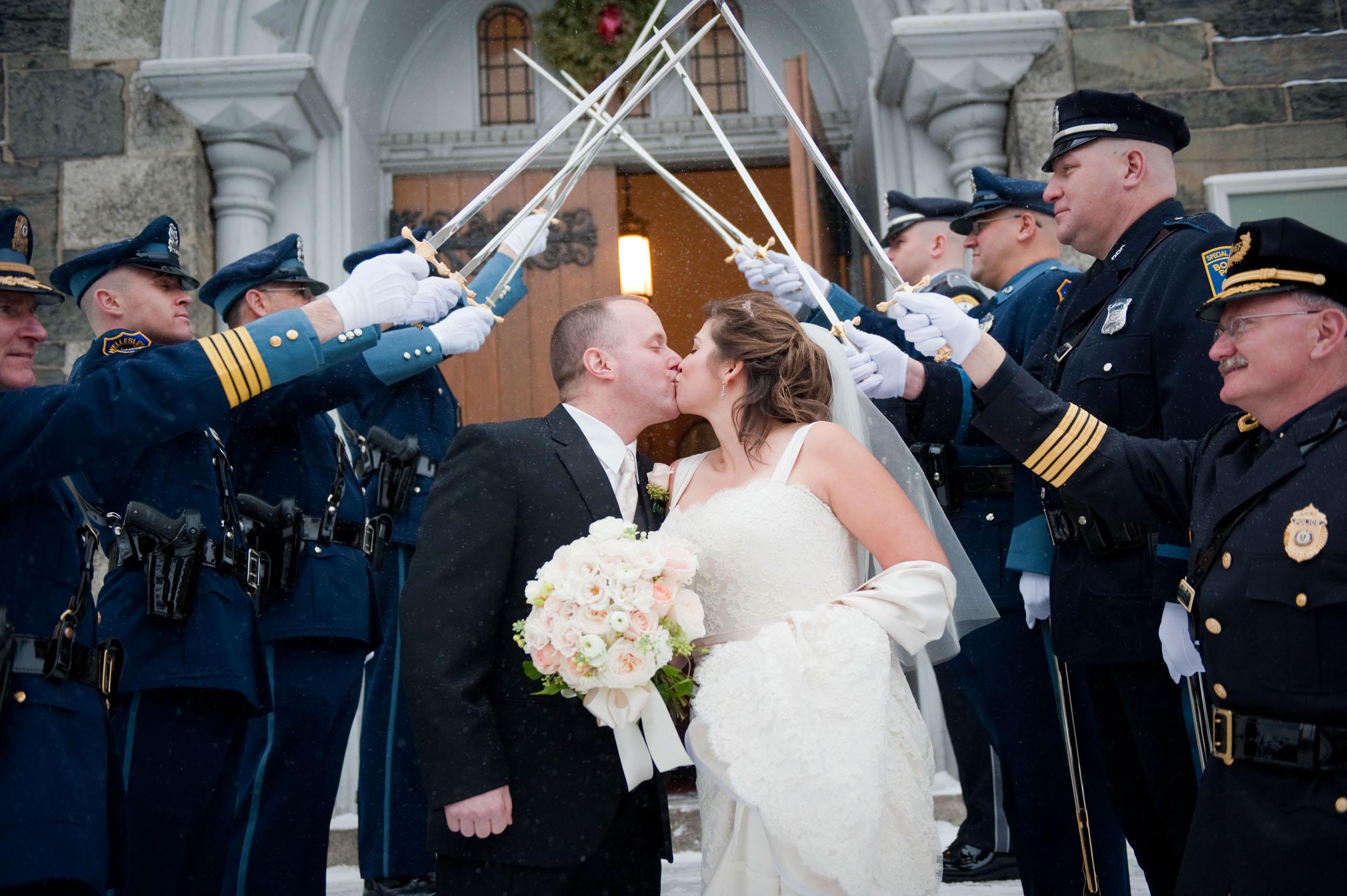 Wedding15Whittemore-357-2.jpg