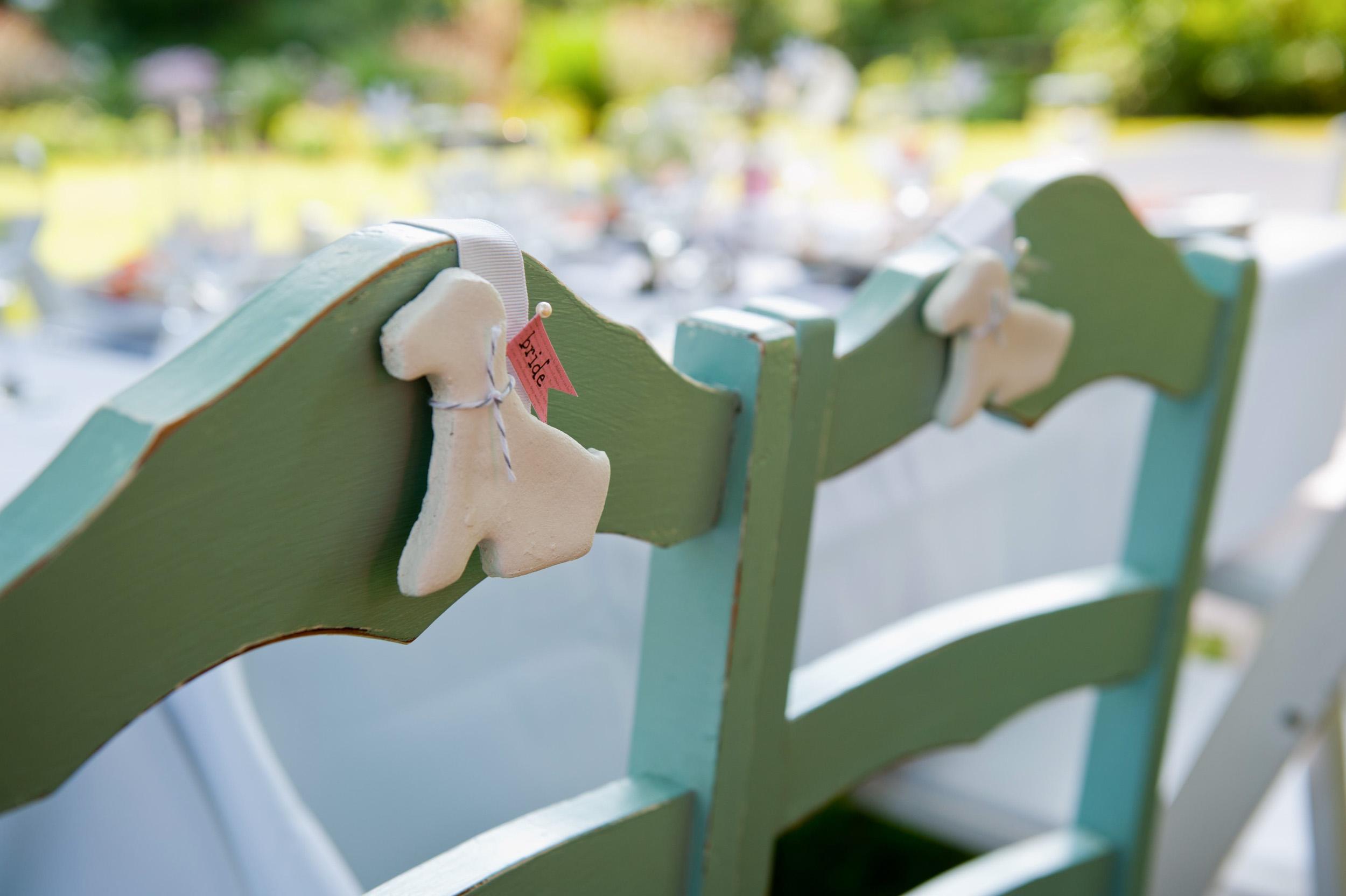 Wedding17_DSC6372-2.jpg