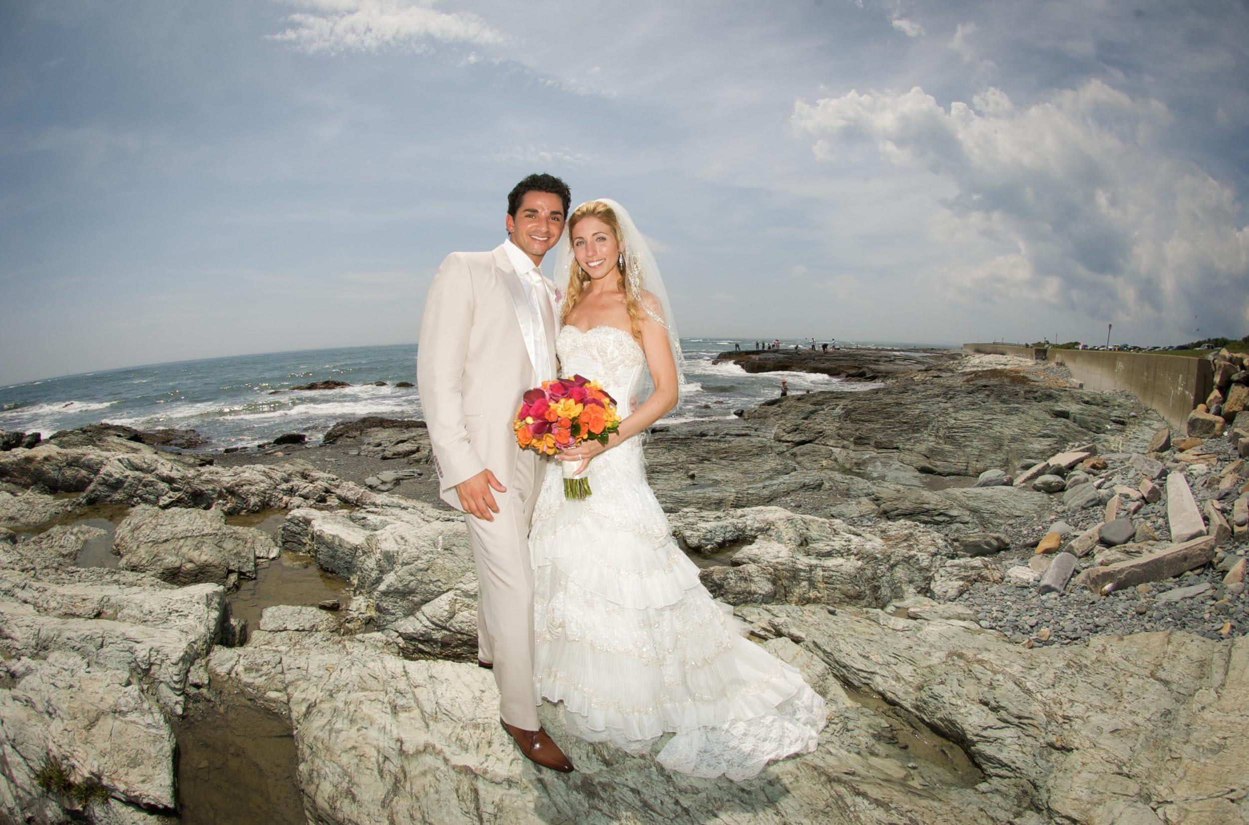 Wedding21DSC_1111-2.jpg