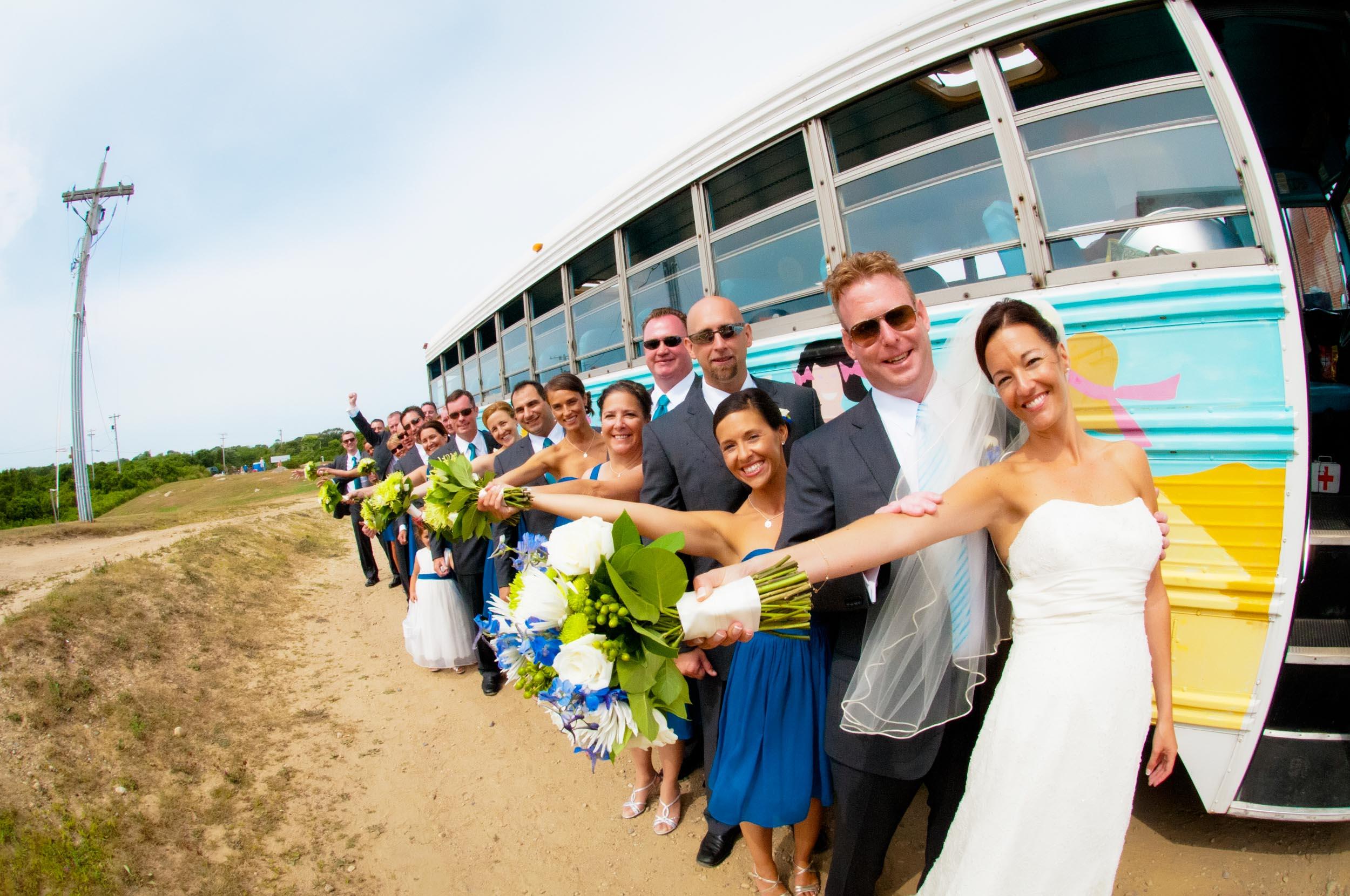 Wedding24Block_Island_Wedding_Party_Bus-2.jpg