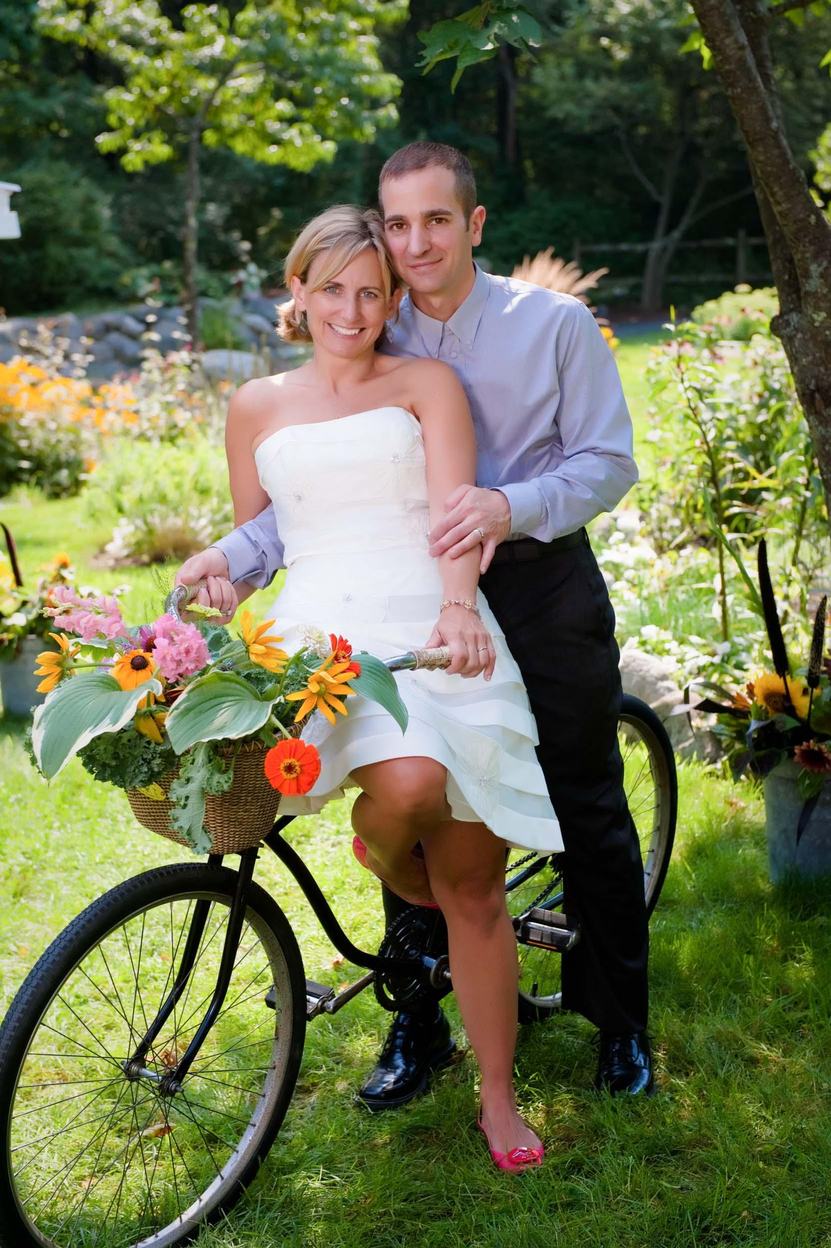 Wedding27_DSC6499-Edit-2.jpg