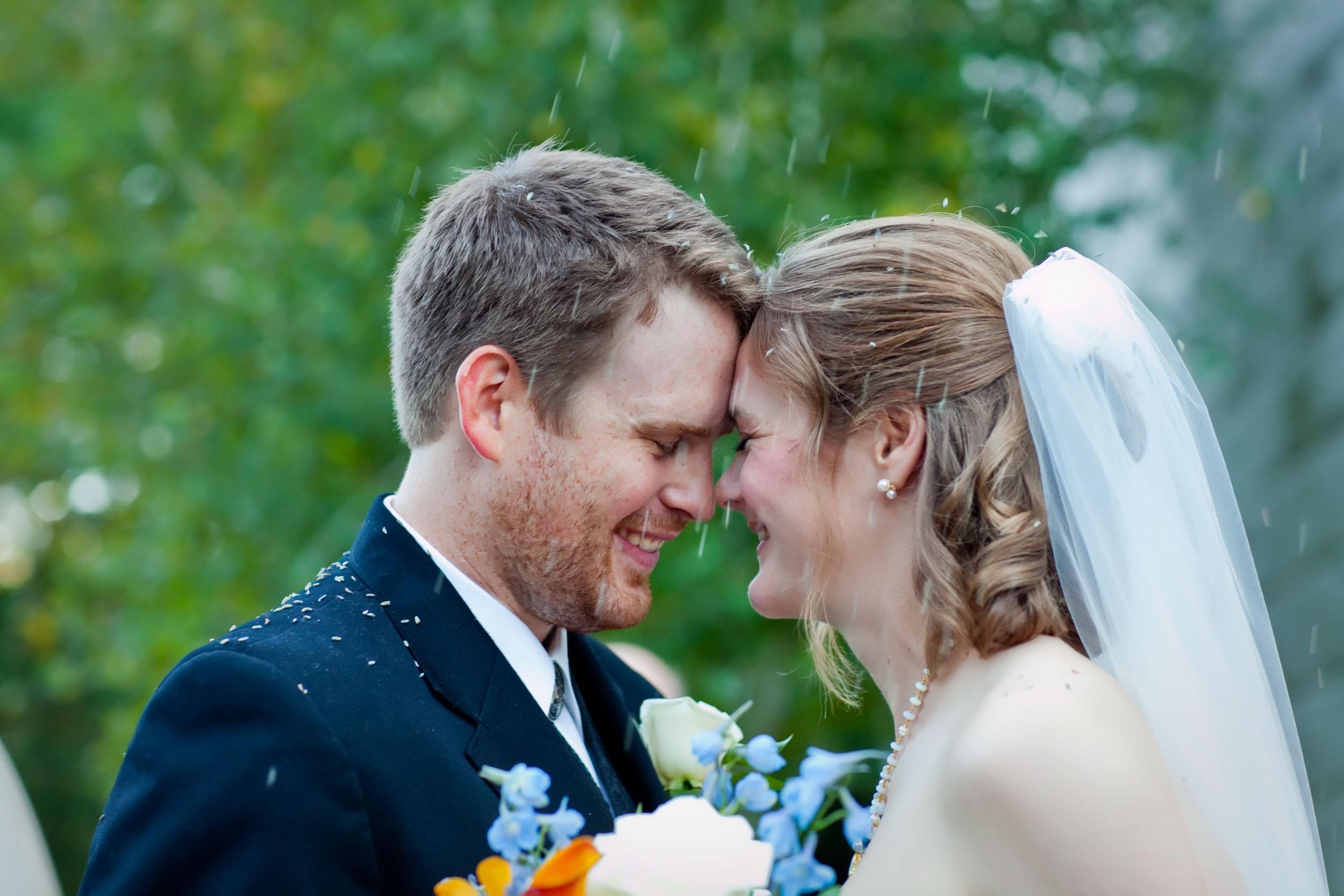Wedding29MacKnyght-352-Edit-2.jpg