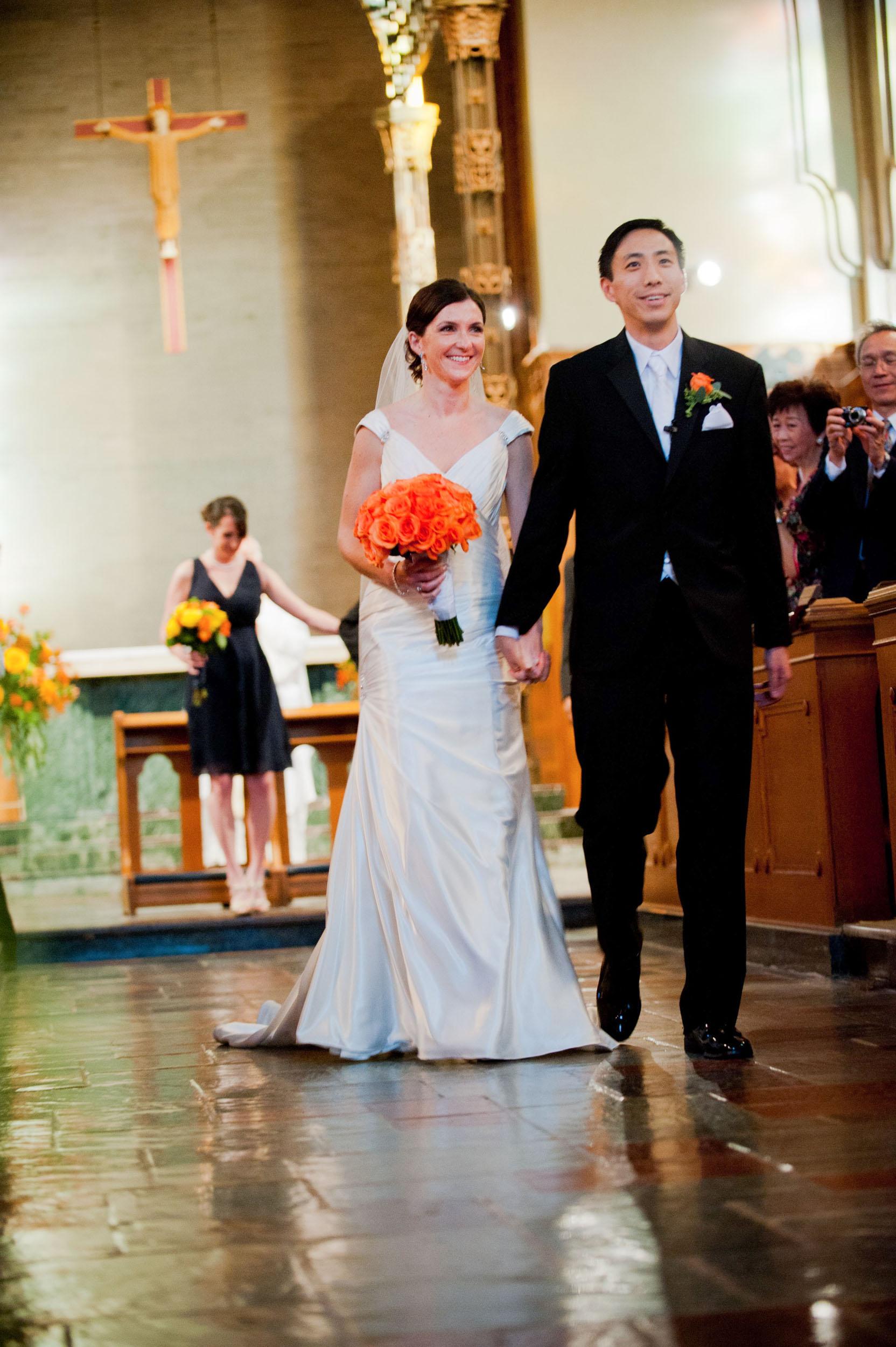 Wedding30_DSC1026-2.jpg