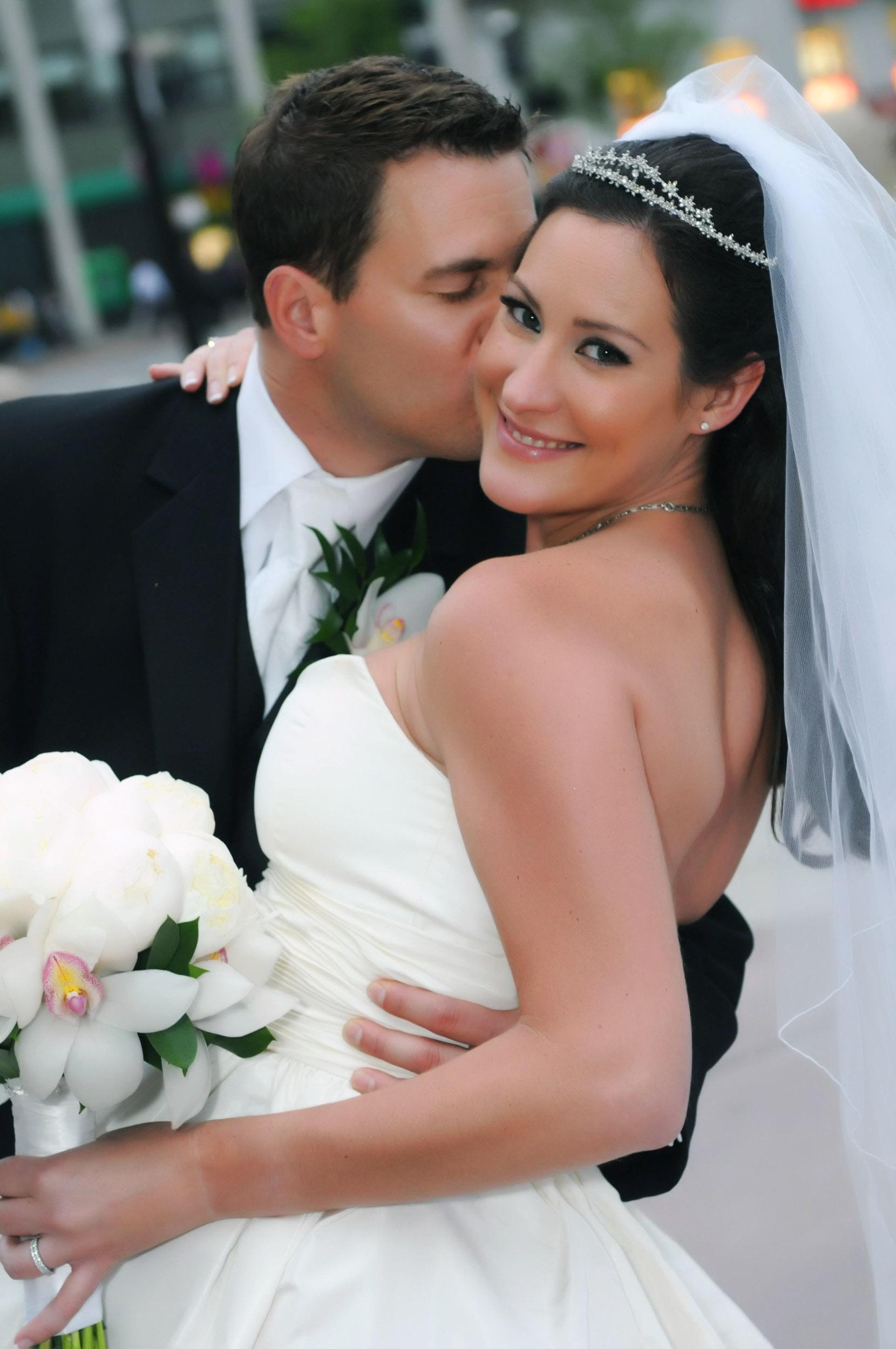 Wedding031 (1 of 663)-2.jpg