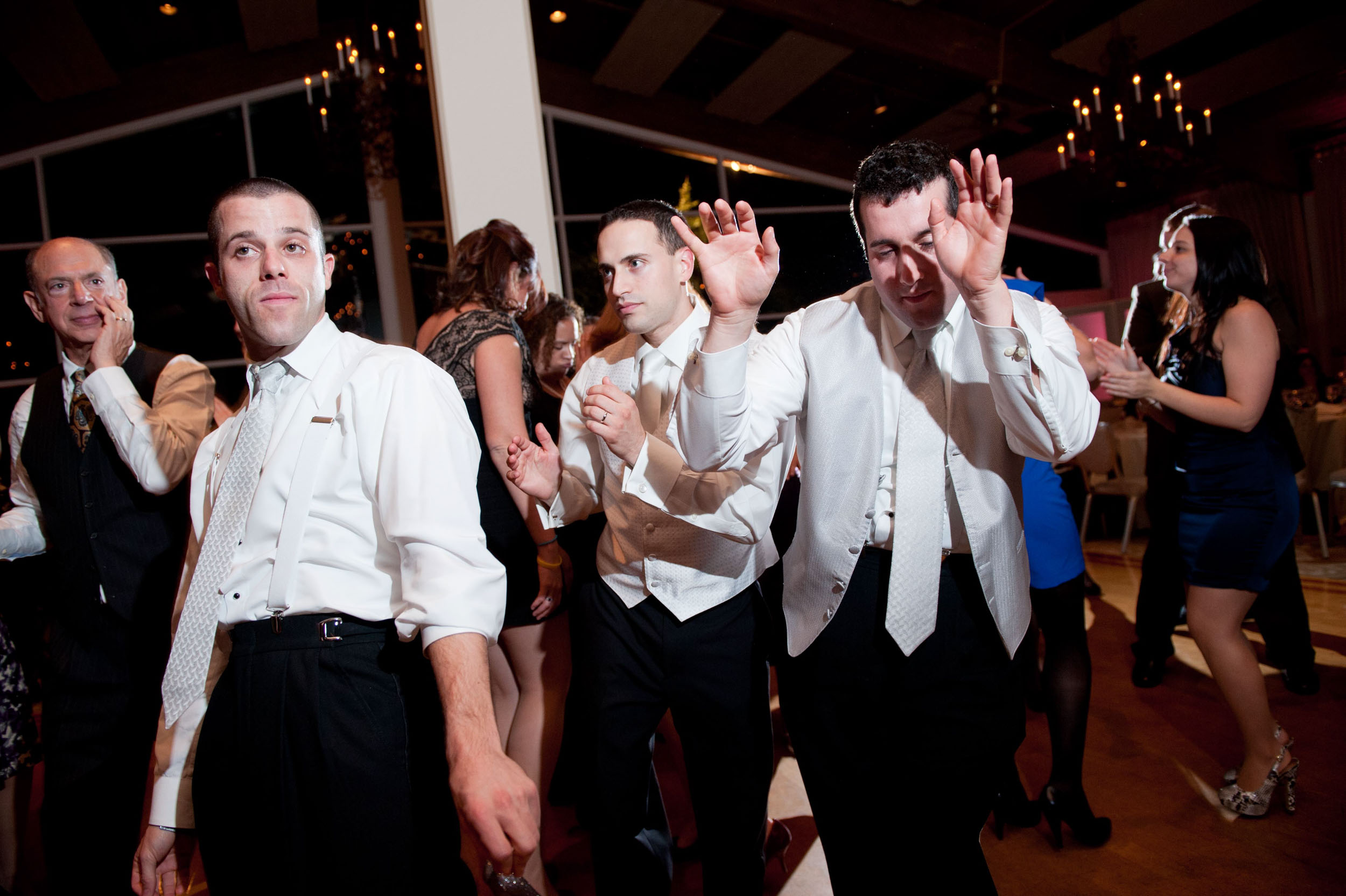 Wedding33Melissa & Jake-698-2.jpg