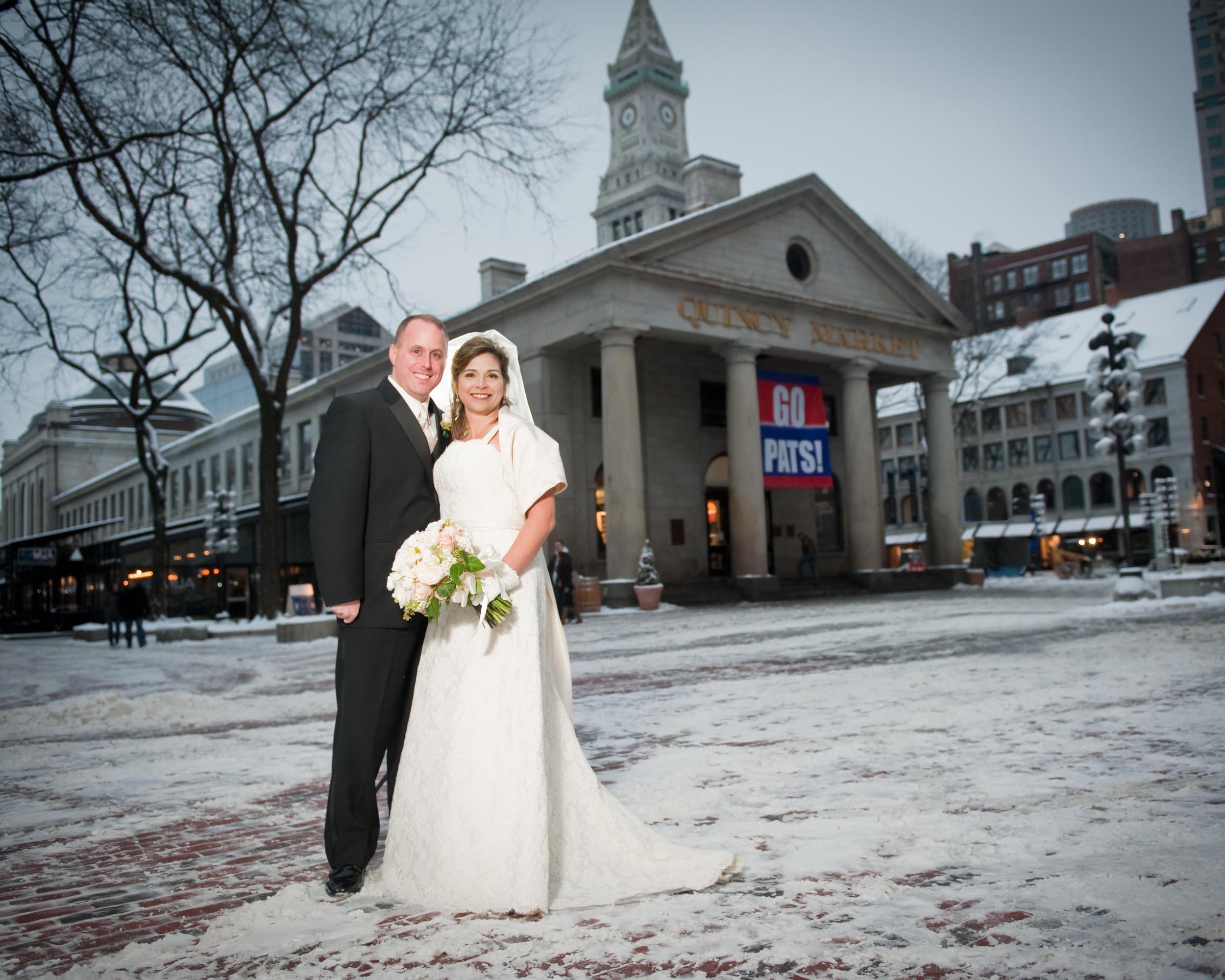 Wedding34Whittemore-100-2.jpg