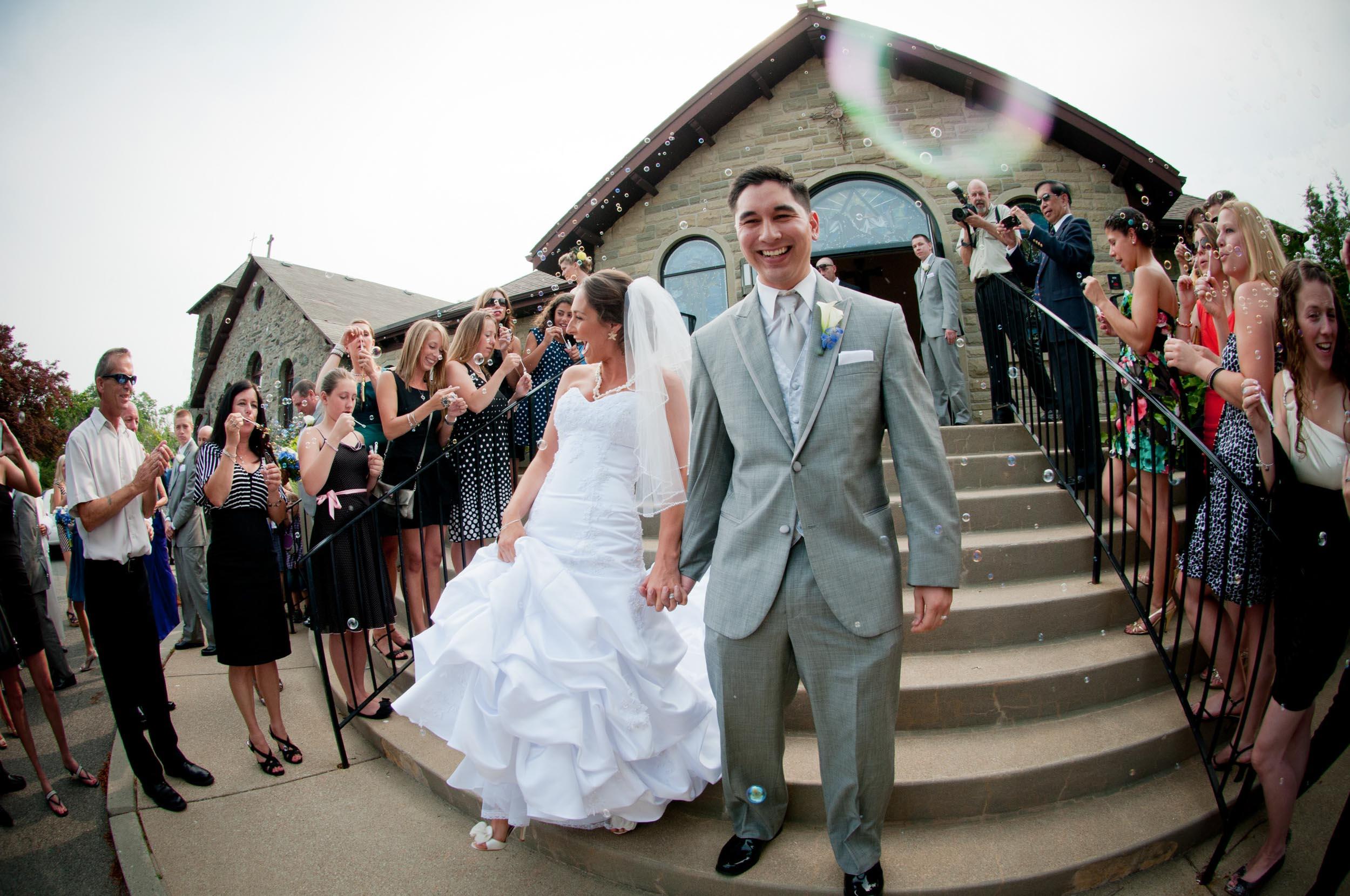 Wedding38DSC_8659-2.jpg
