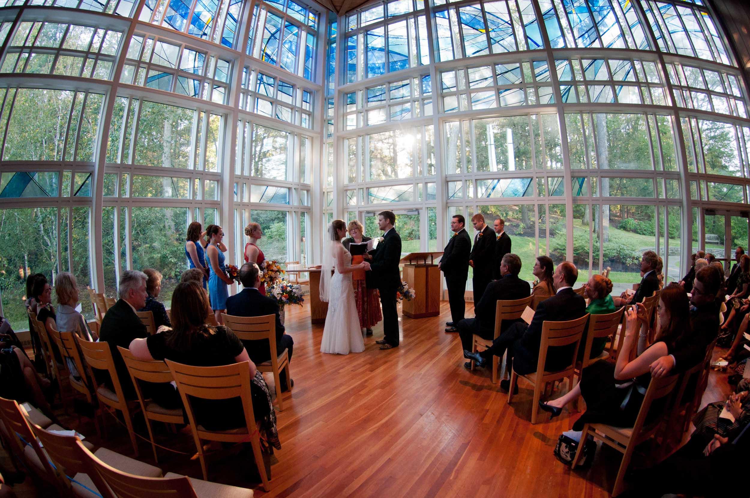 Wedding39MacKnyght-256-2.jpg