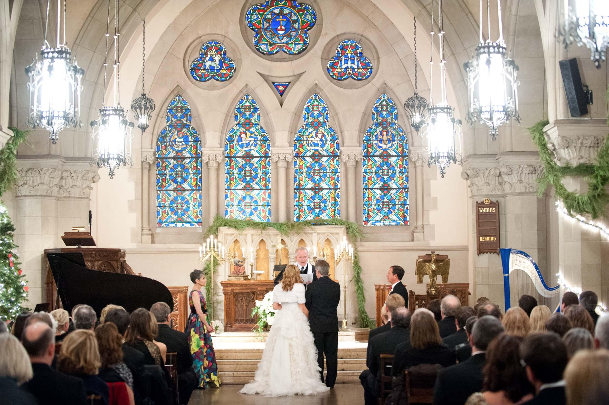 Wedding41BetsySteve-258-2.jpg