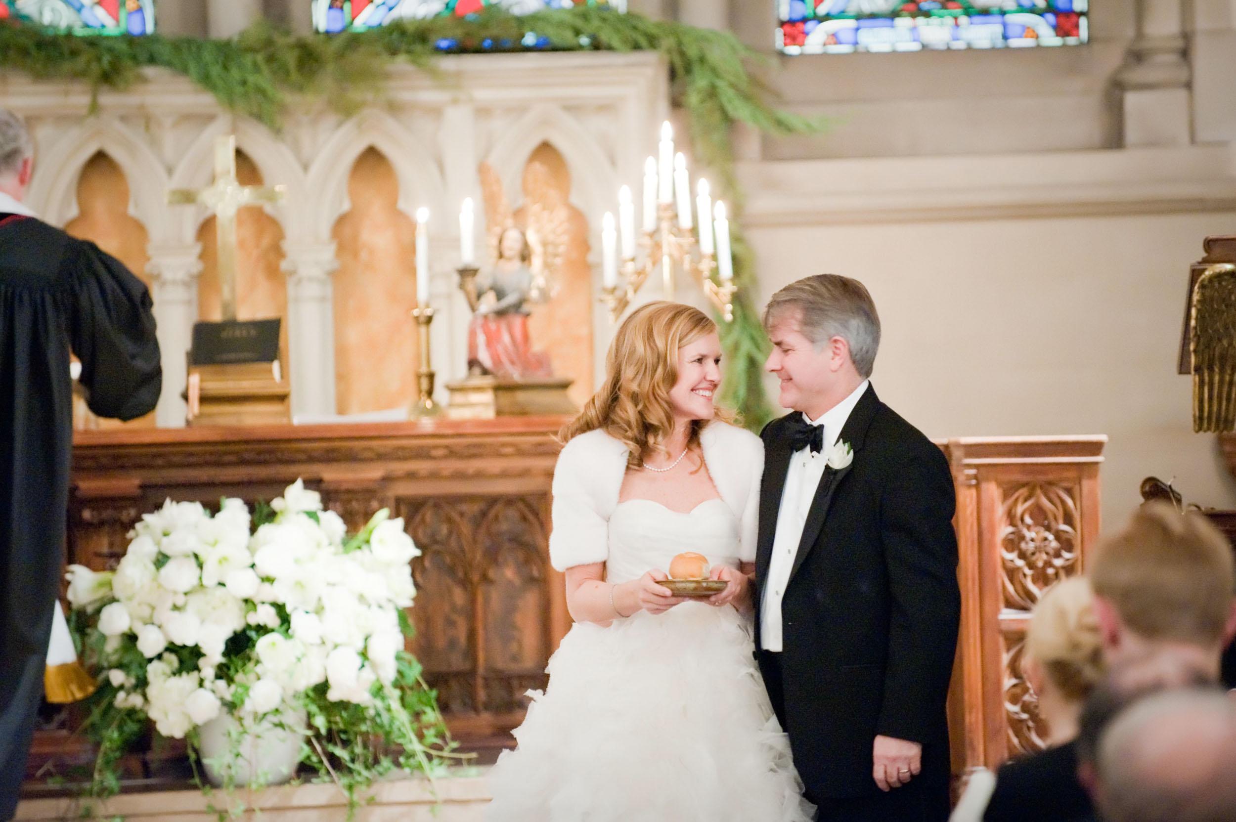 Wedding42BetsySteve-271-Edit-2.jpg