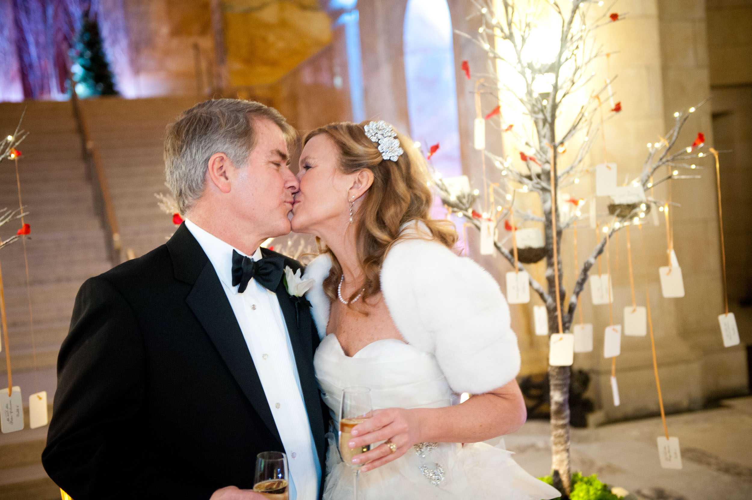 Wedding43BetsySteve-338-Edit-2.jpg