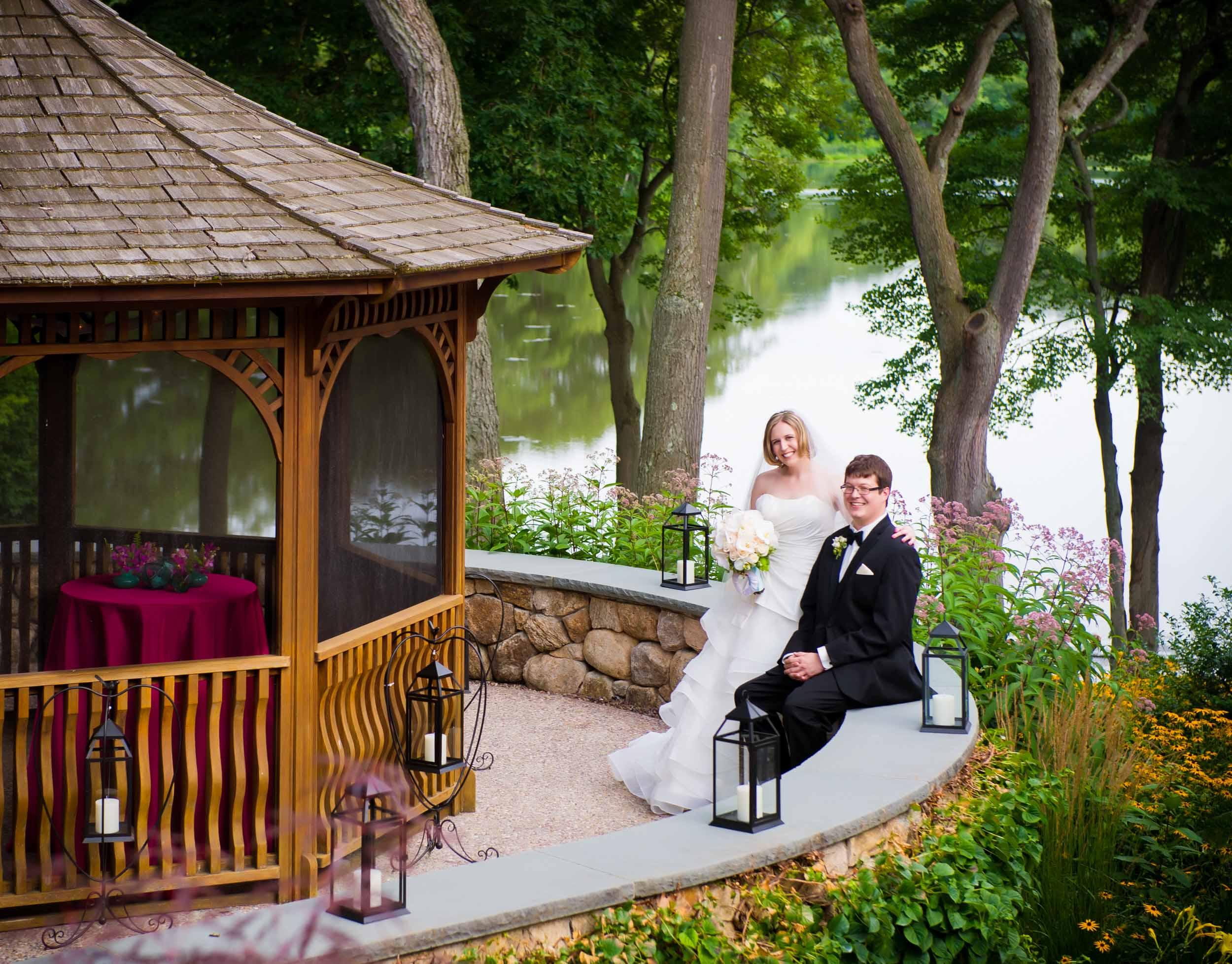 Wedding45KateTim 002*2-Edit-2.jpg