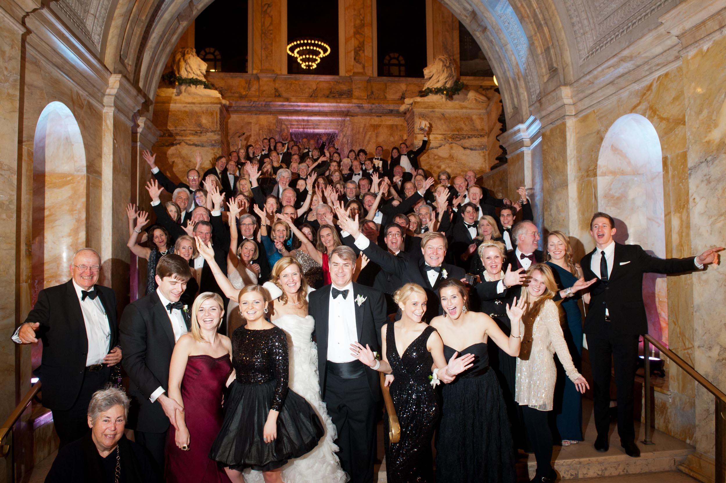 Wedding44BetsySteve-553-2.jpg
