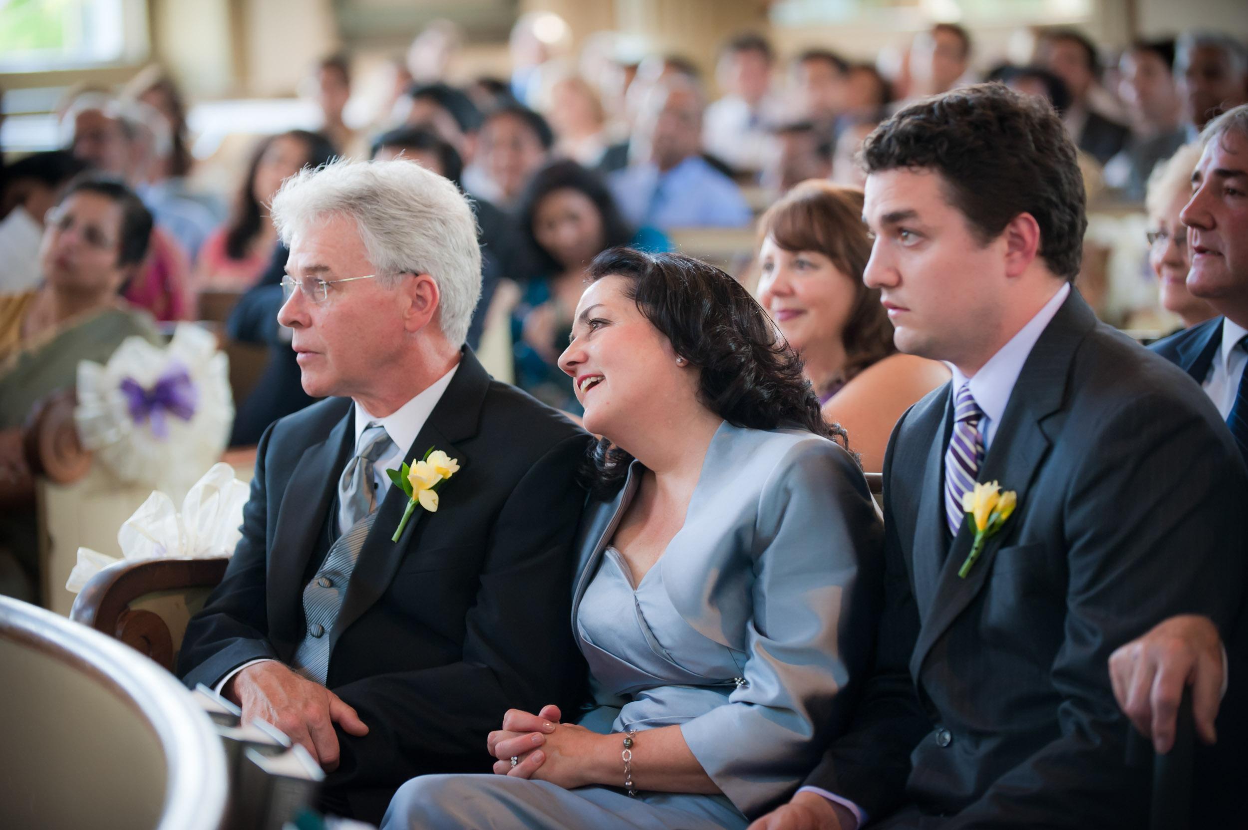 Wedding51Happy_parents_of _bride-2.jpg