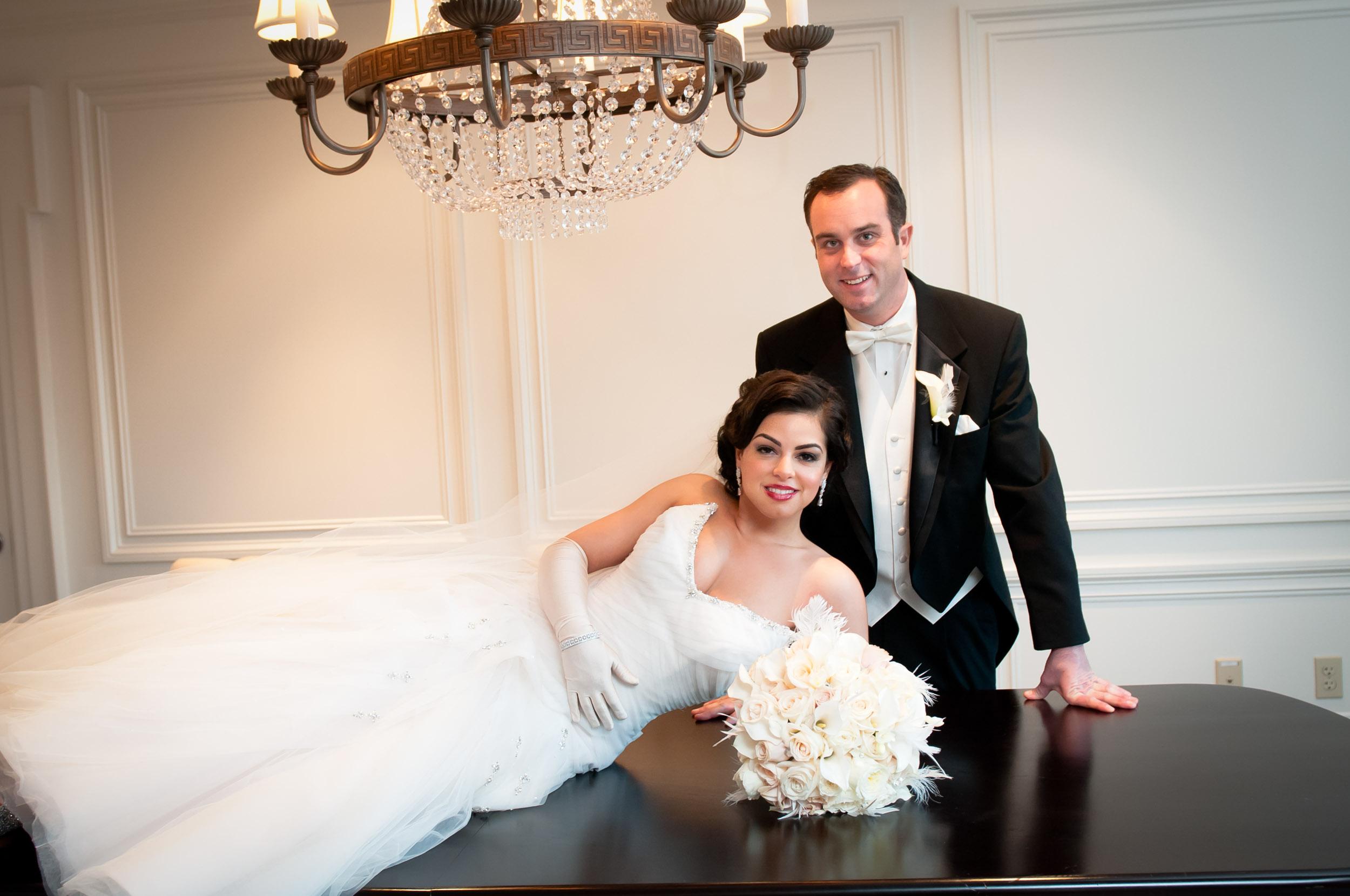 Wedding56Andrew & Jennifer-2848-2.jpg