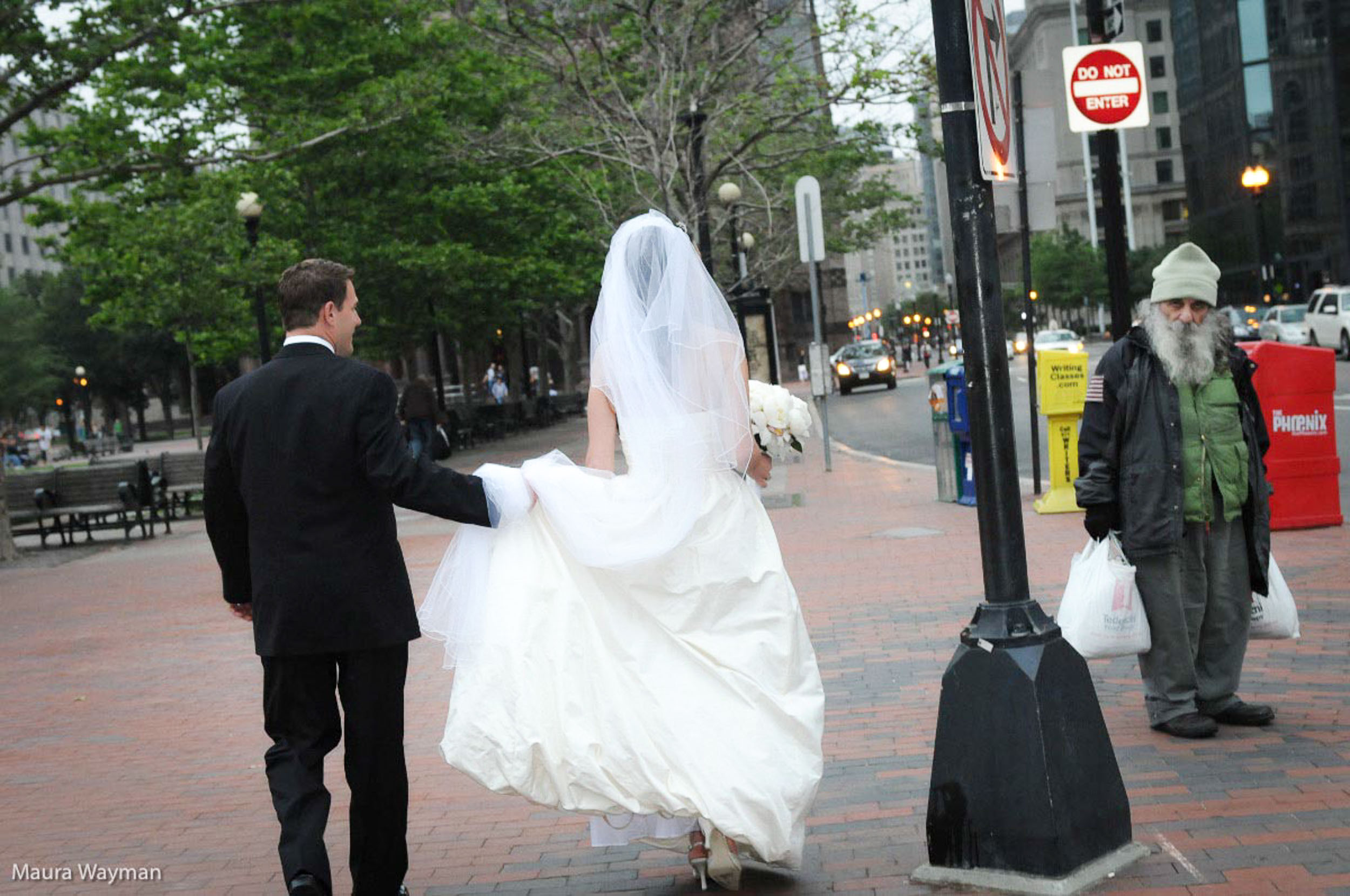 Wedding55untitled shoot--1-2.jpg