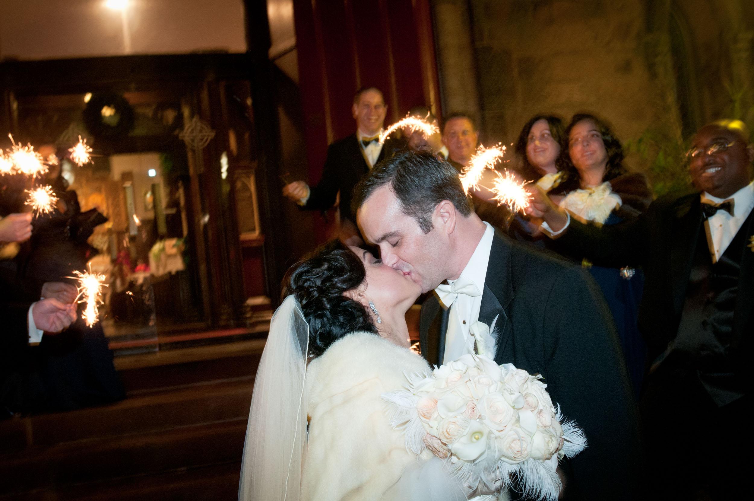 Wedding58Andrew & Jennifer-3081-2.jpg