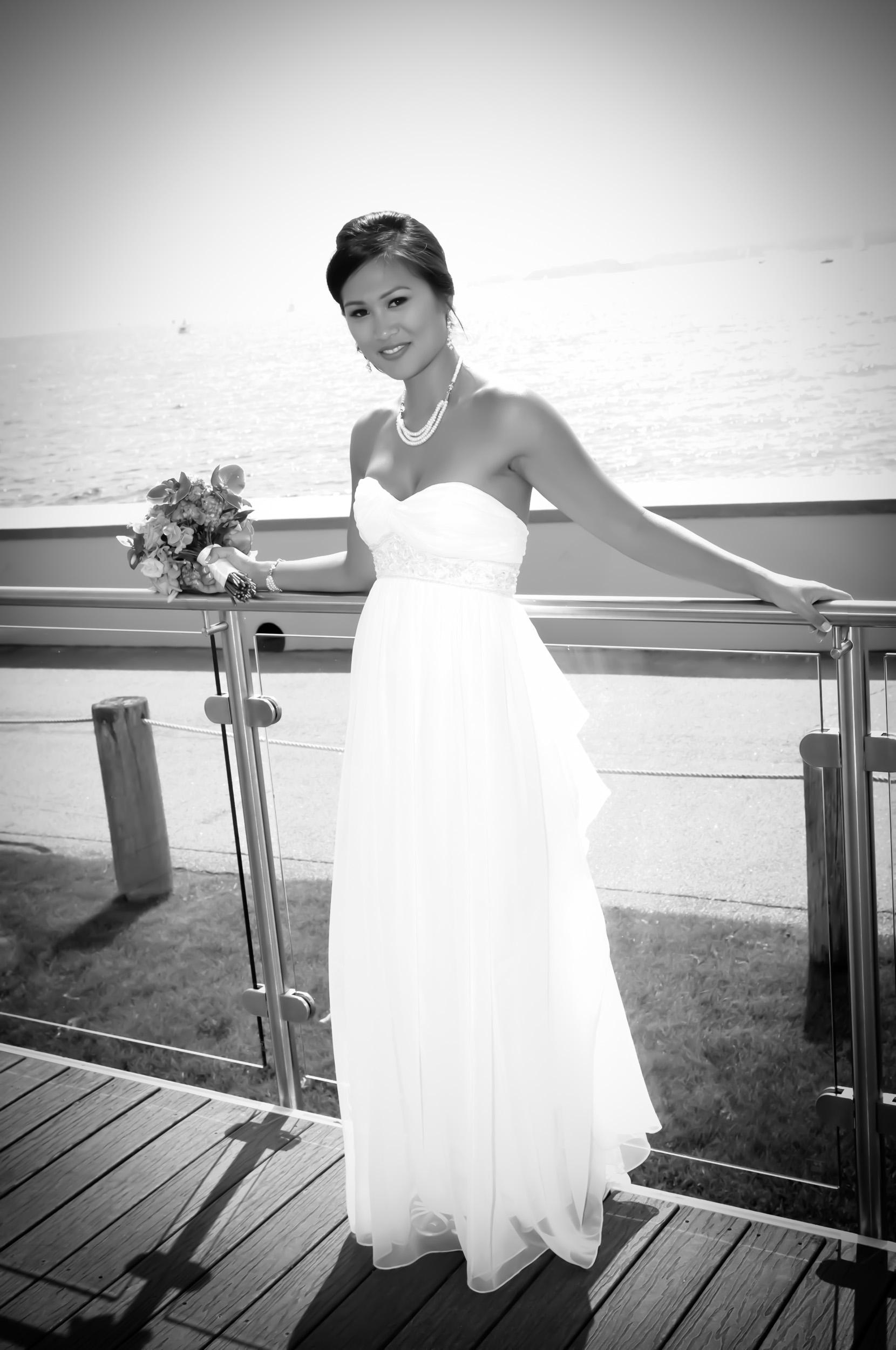 Wedding60C&C Newport-616-1-2.jpg