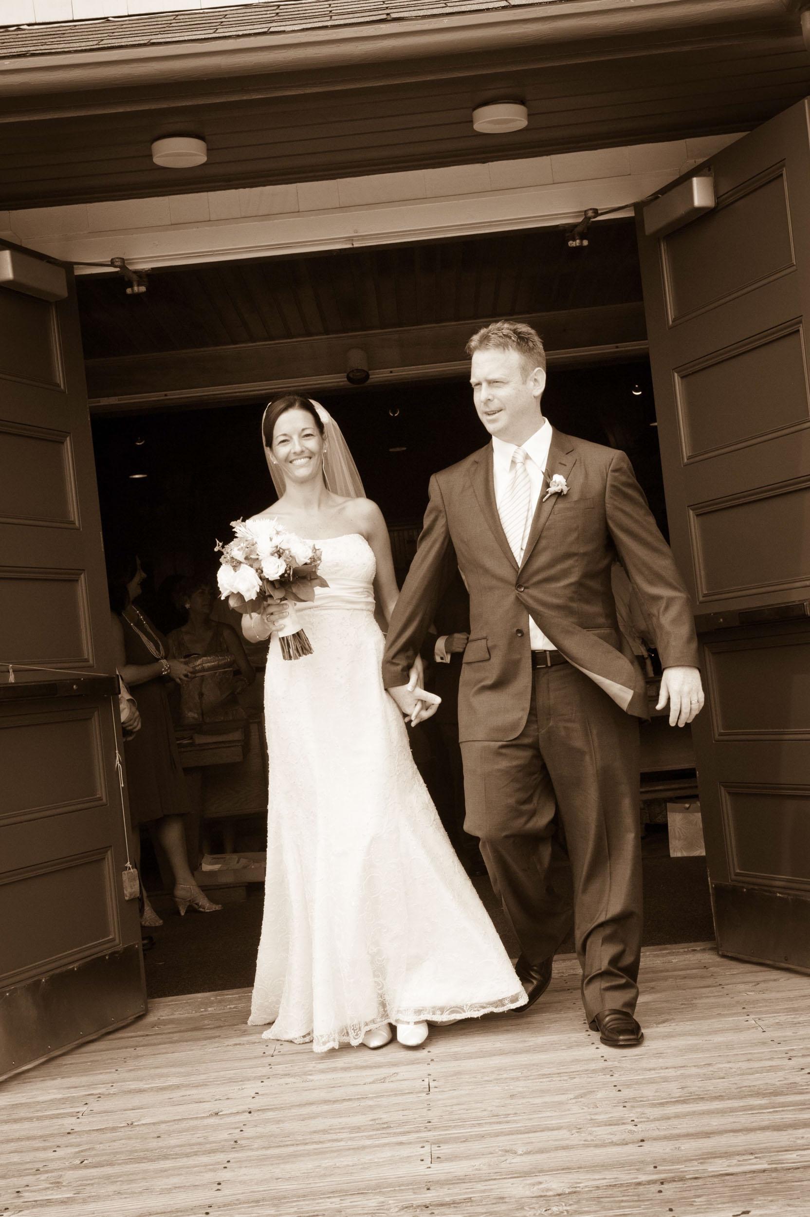 Wedding61k&J Block Island-101-2-2.jpg