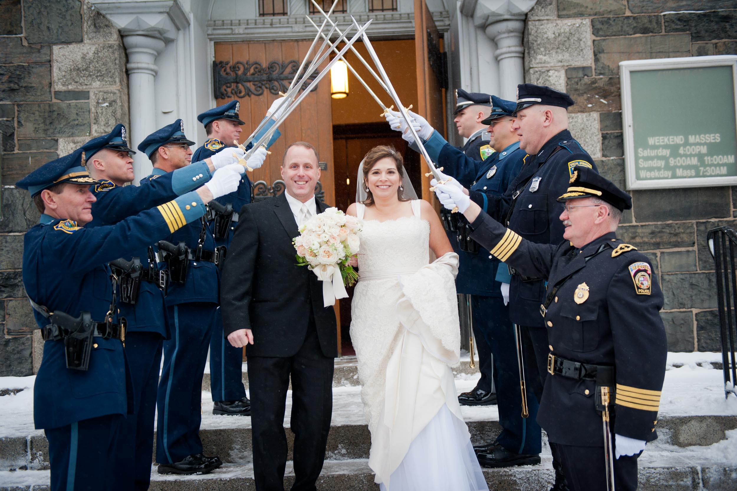 Wedding64Whittemore-350-2.jpg