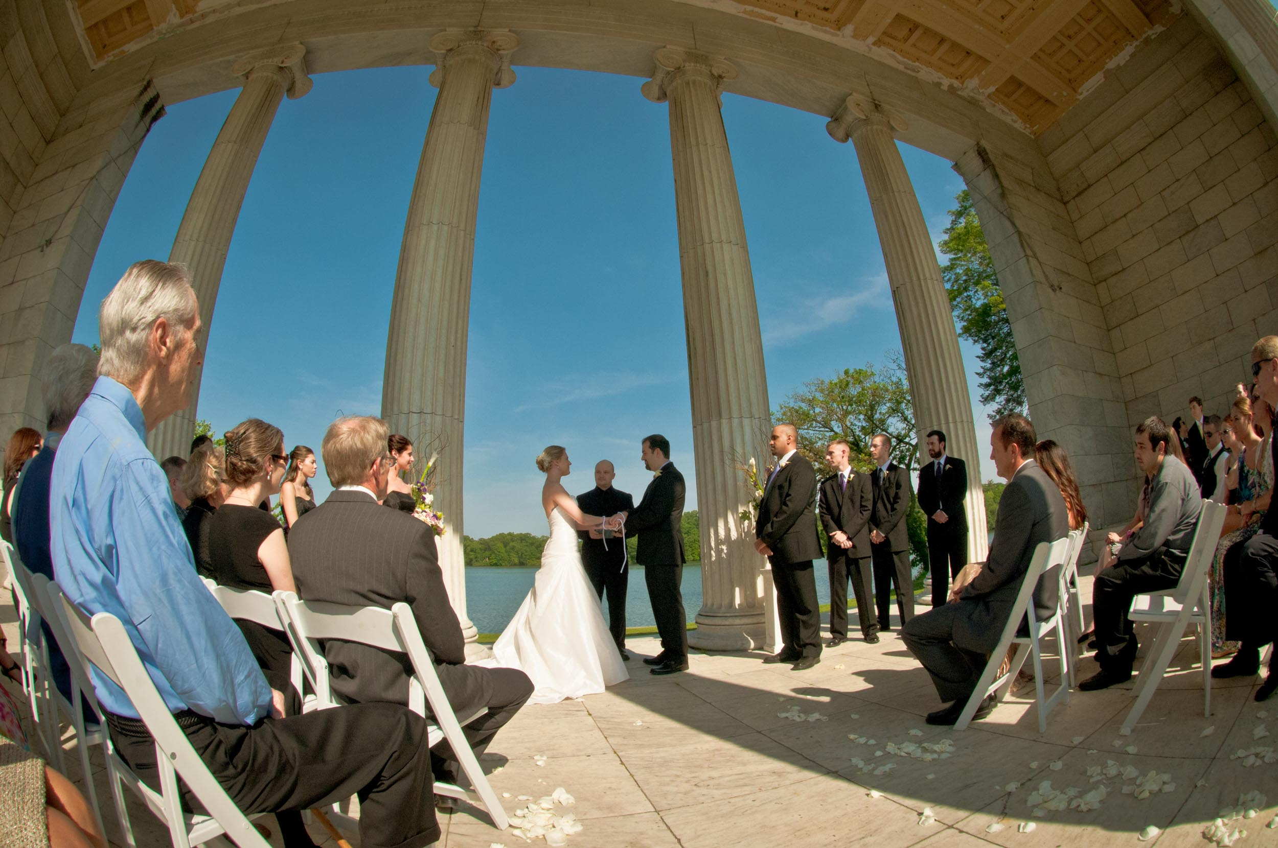Wedding65Roger_williams_park_wedding-2.jpg