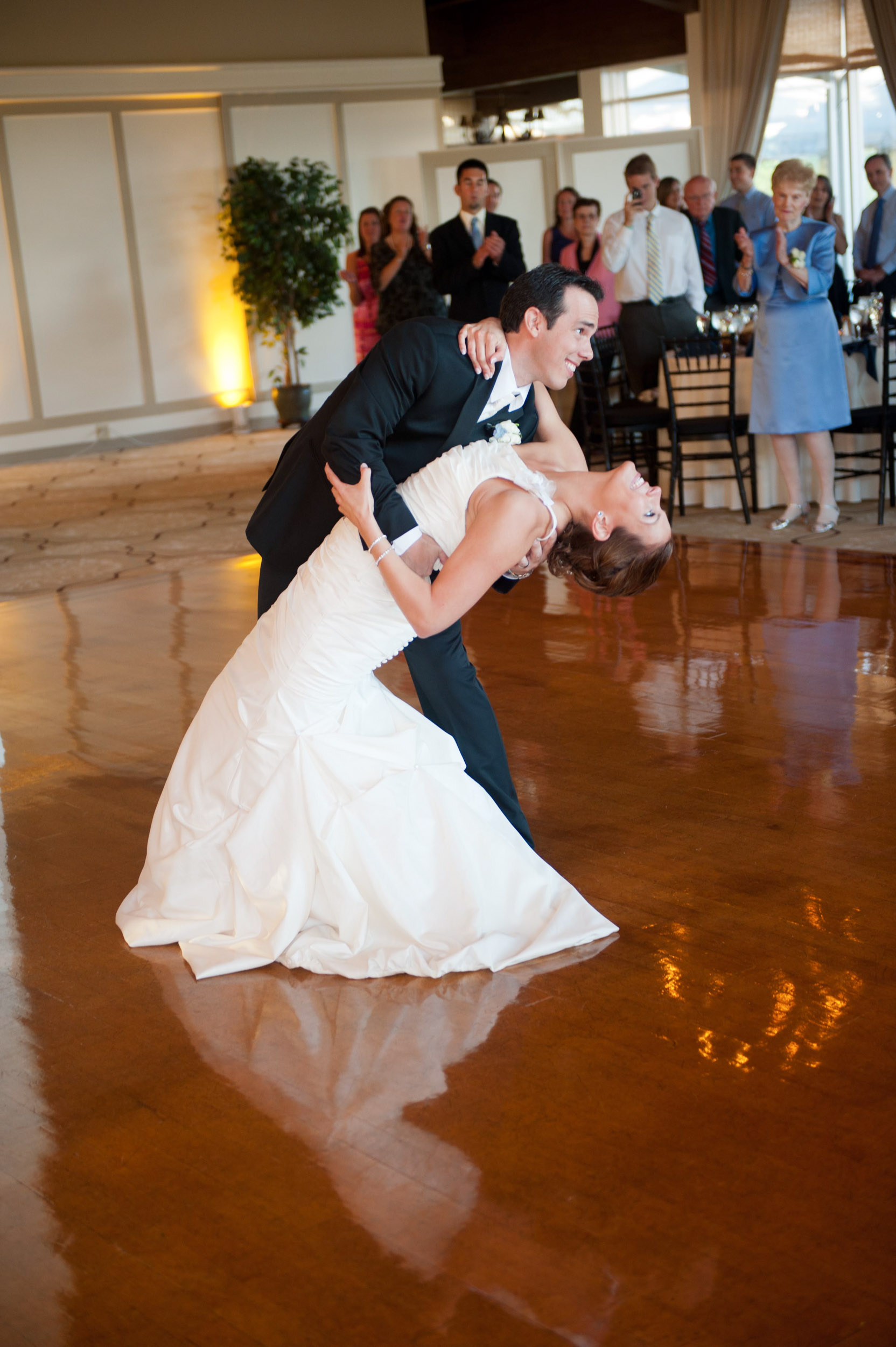 Wedding68_DSC1654-2.jpg