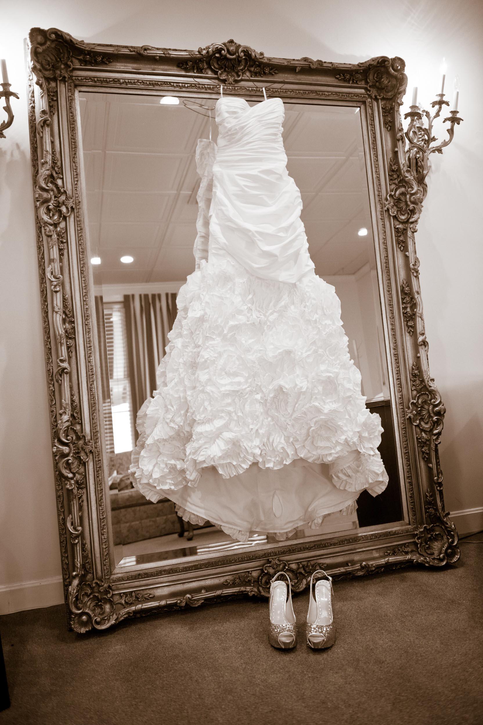 Wedding69_DSC8321-2.jpg