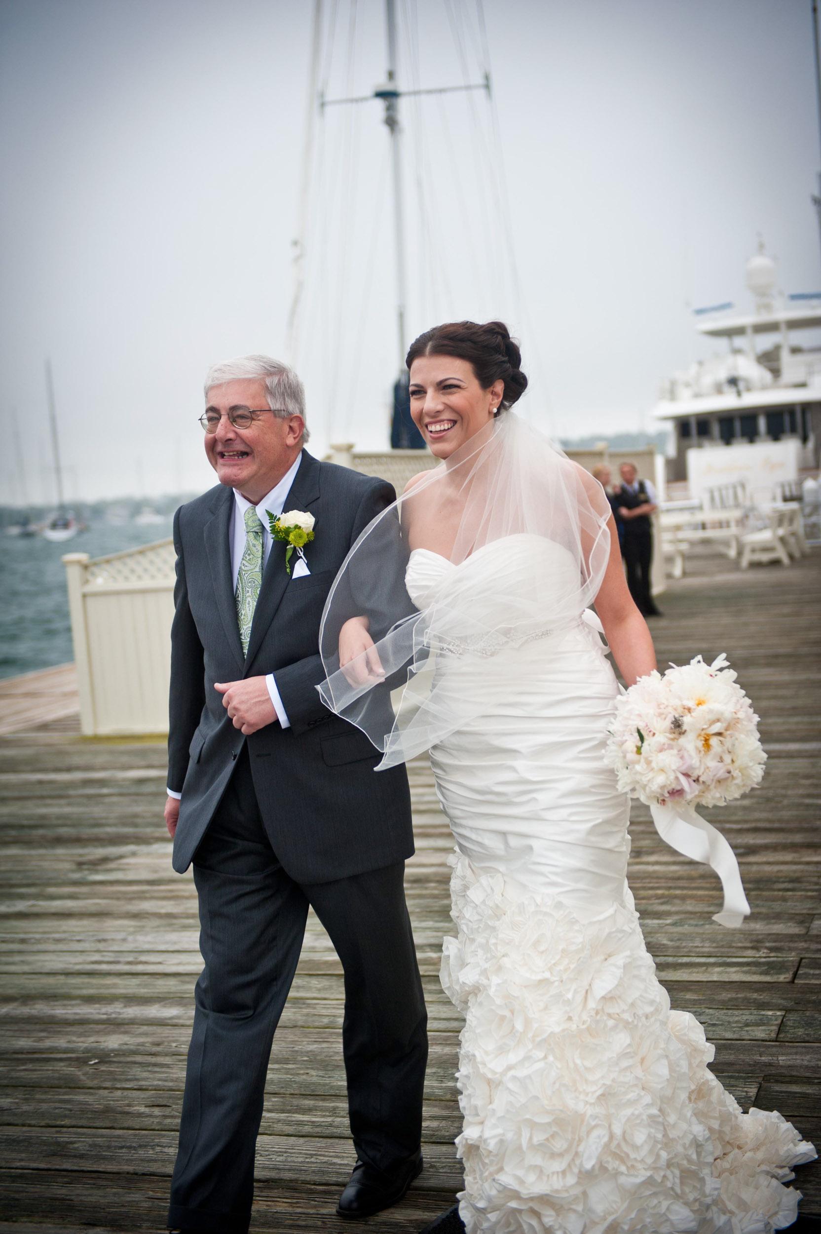 Wedding72_DSC8555-2.jpg