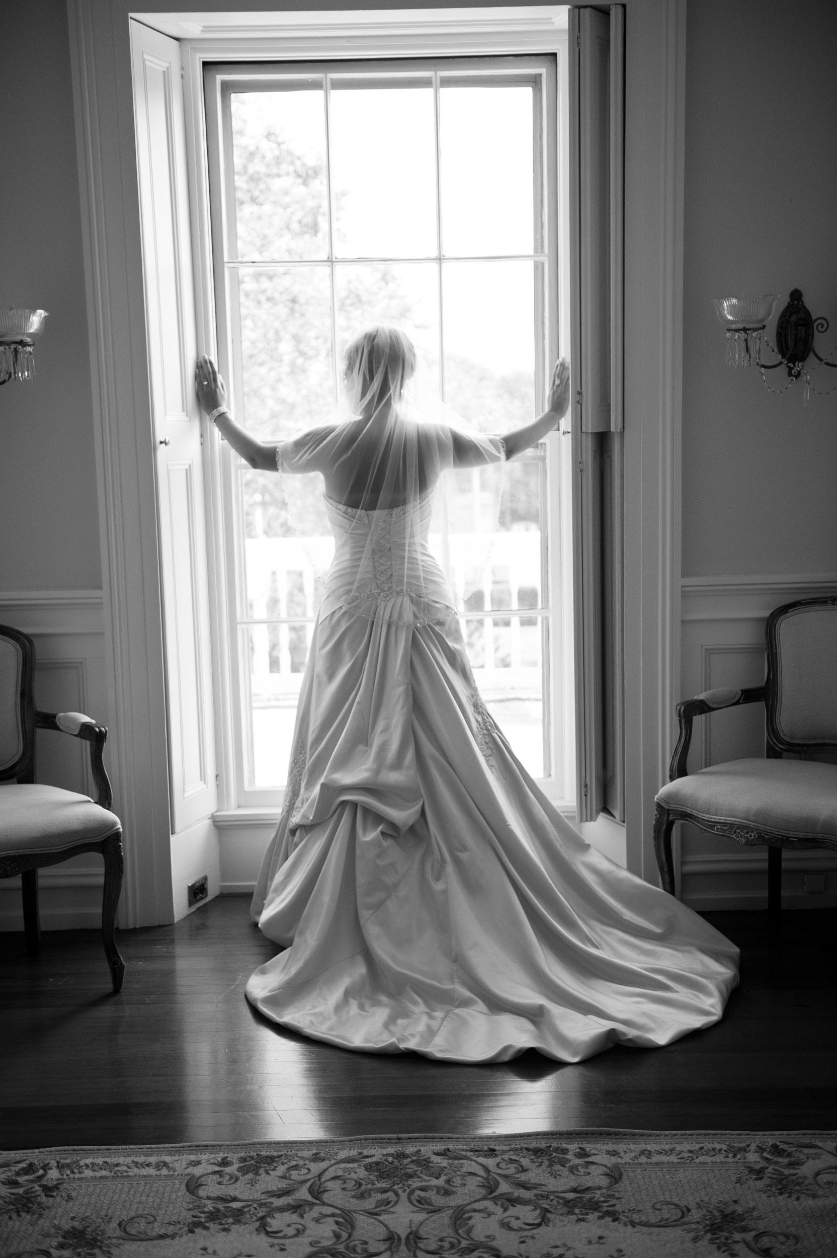 Wedding74_DSC8924-2.jpg
