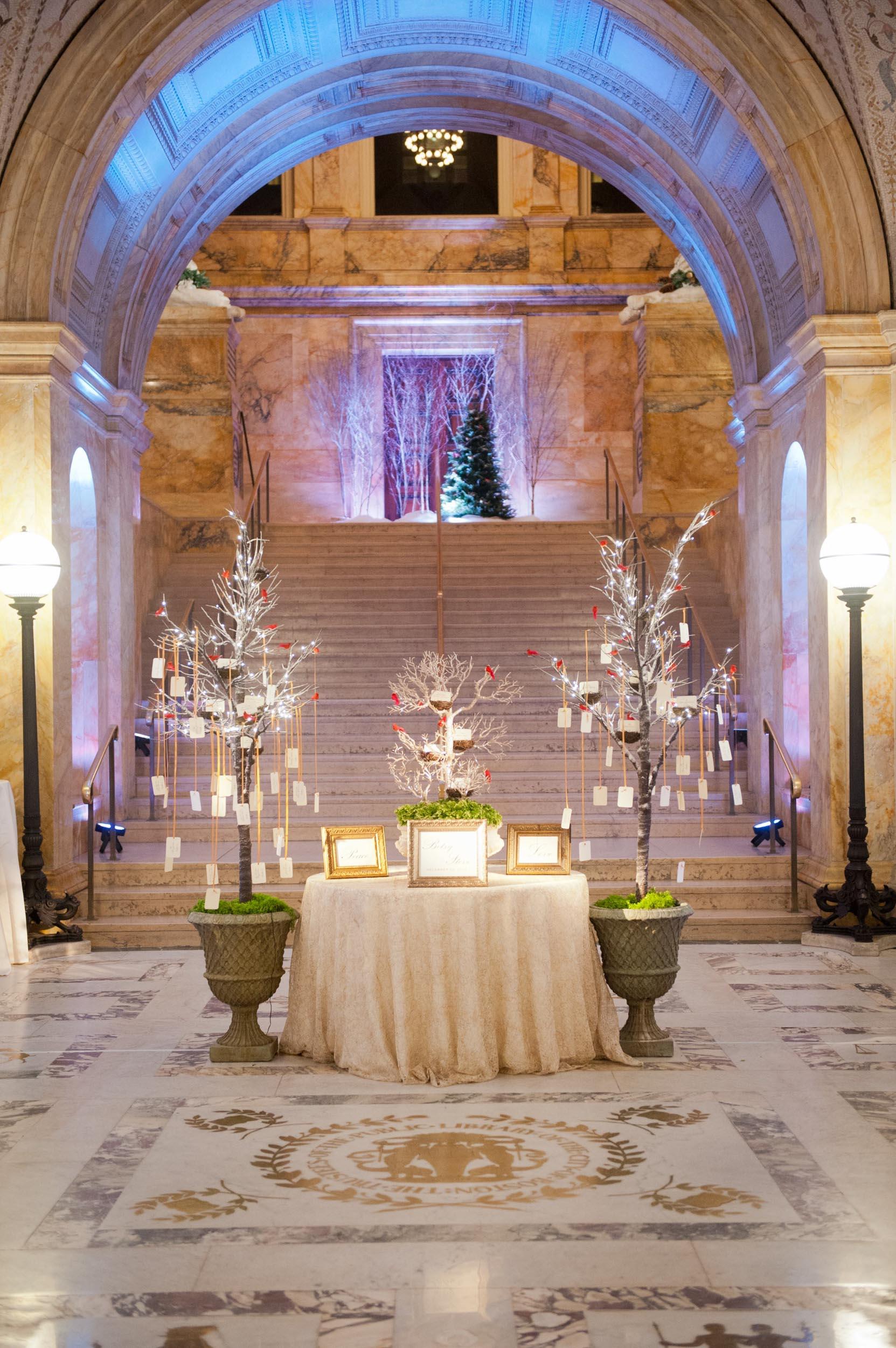Wedding75BetsySteve-359-2.jpg