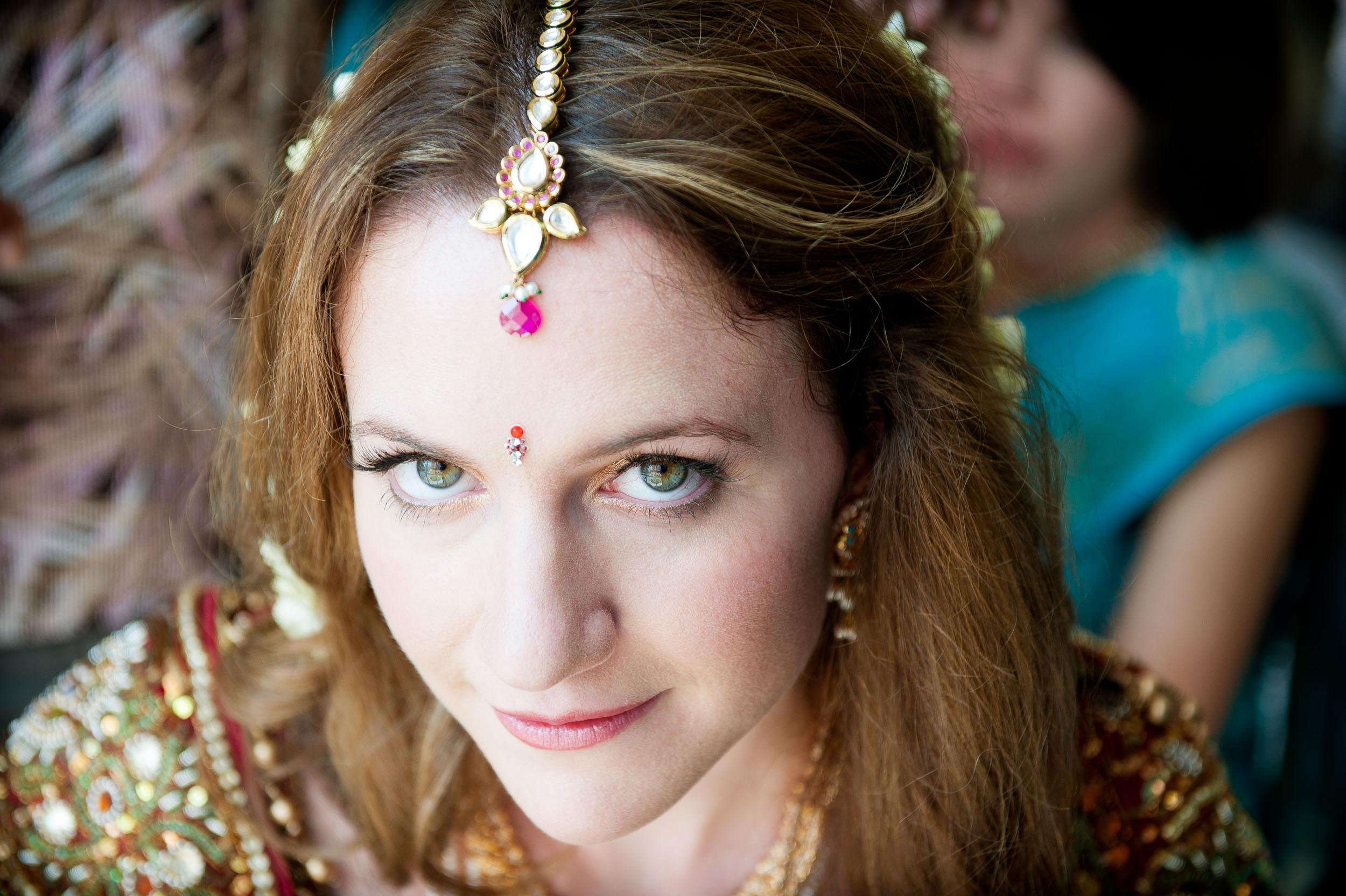 Wedding77CU_Bride-Indian_wedding-2.jpg