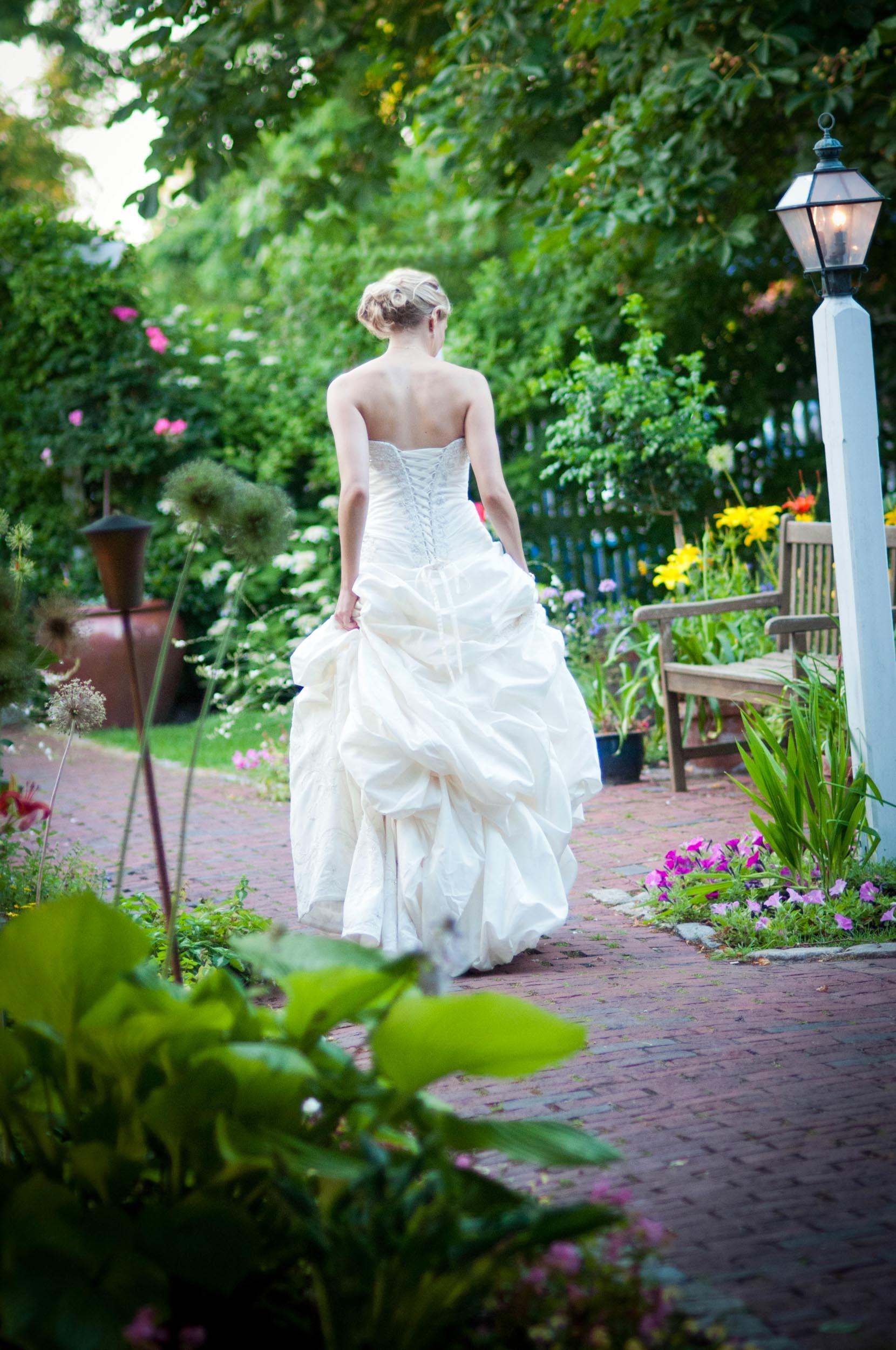 Wedding79G&C-595-2.jpg