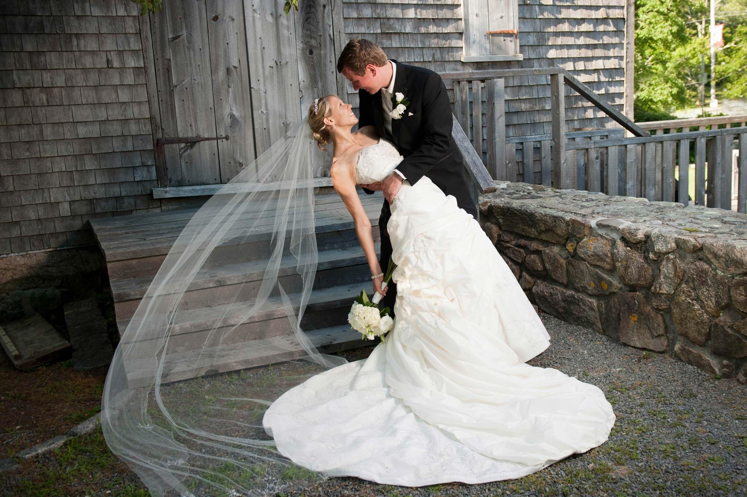 Wedding82G&C-358-2.jpg