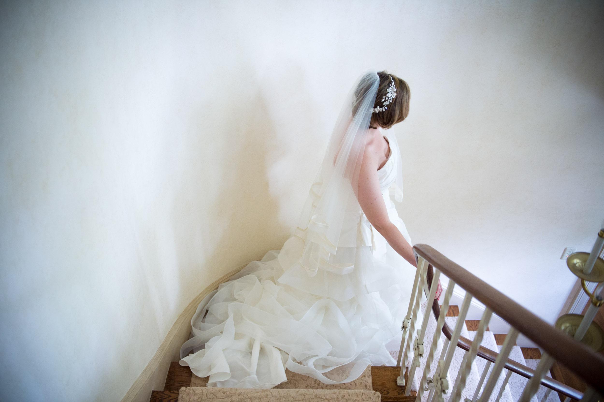 Wedding84KateTim 129*1-2.jpg