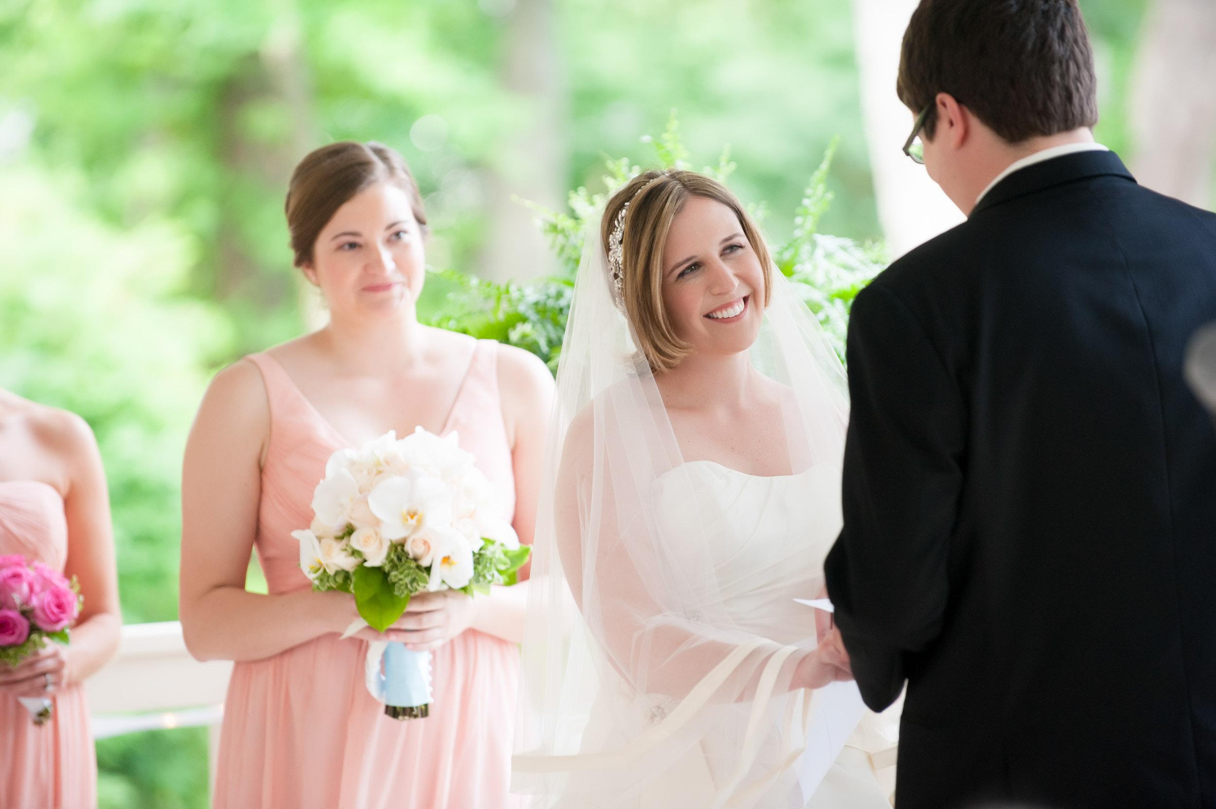 Wedding87KateTim 374*2-Edit-2.jpg