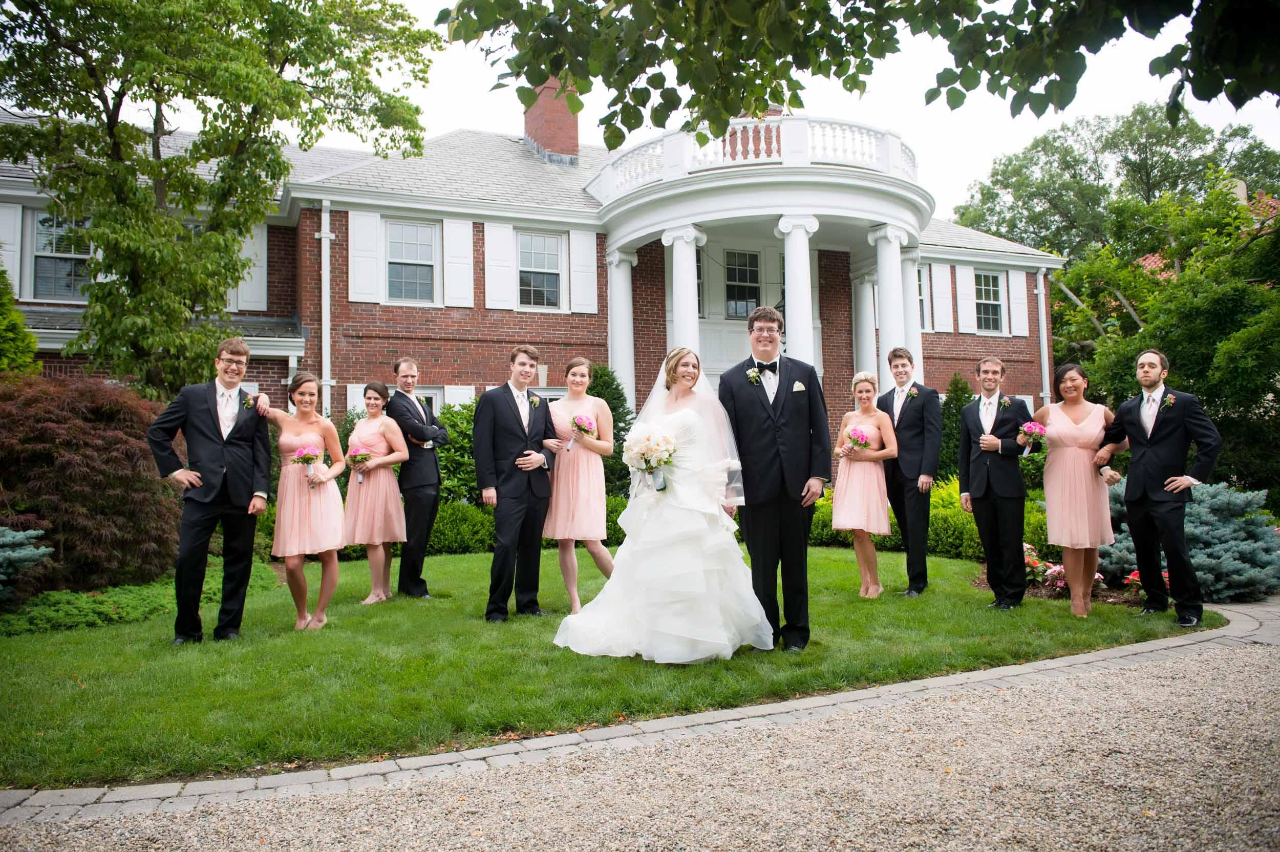 Wedding88KateTim 210*2-Edit-2.jpg