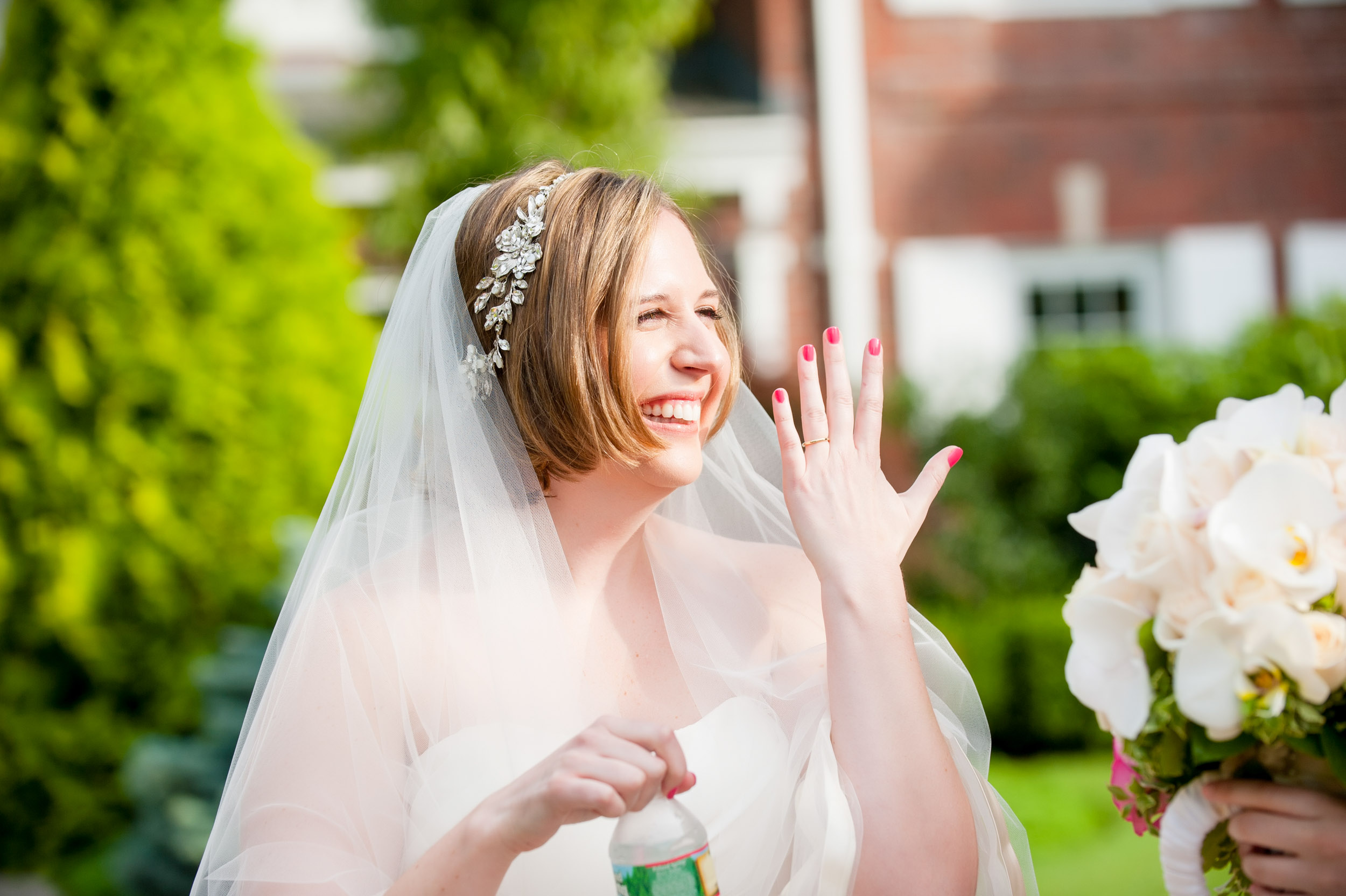 Wedding90KateTim 404*2-Edit-2.jpg