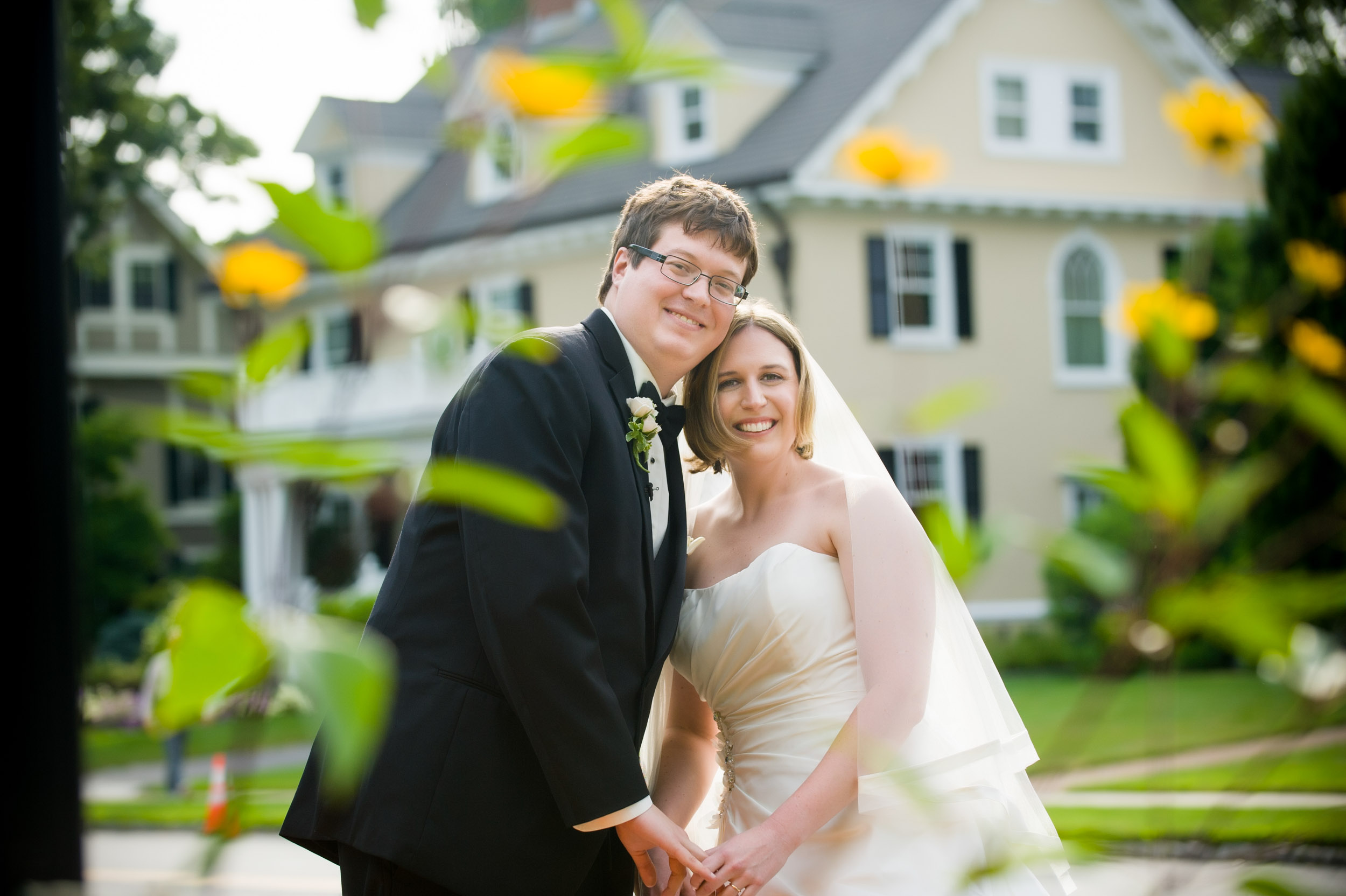 Wedding91KateTim 402*2-Edit-2.jpg