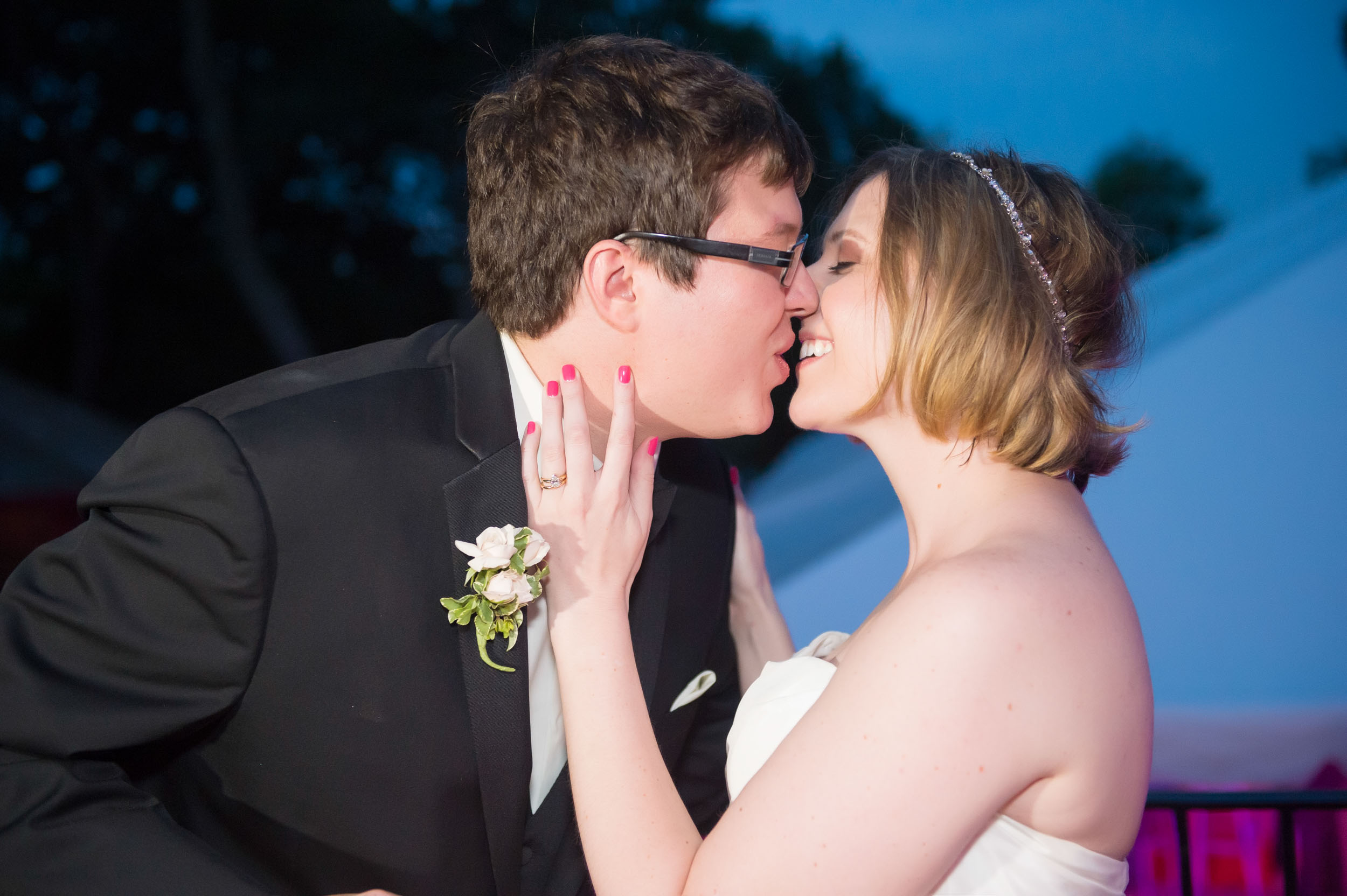 Wedding95KateTim 564*2-Edit-2.jpg