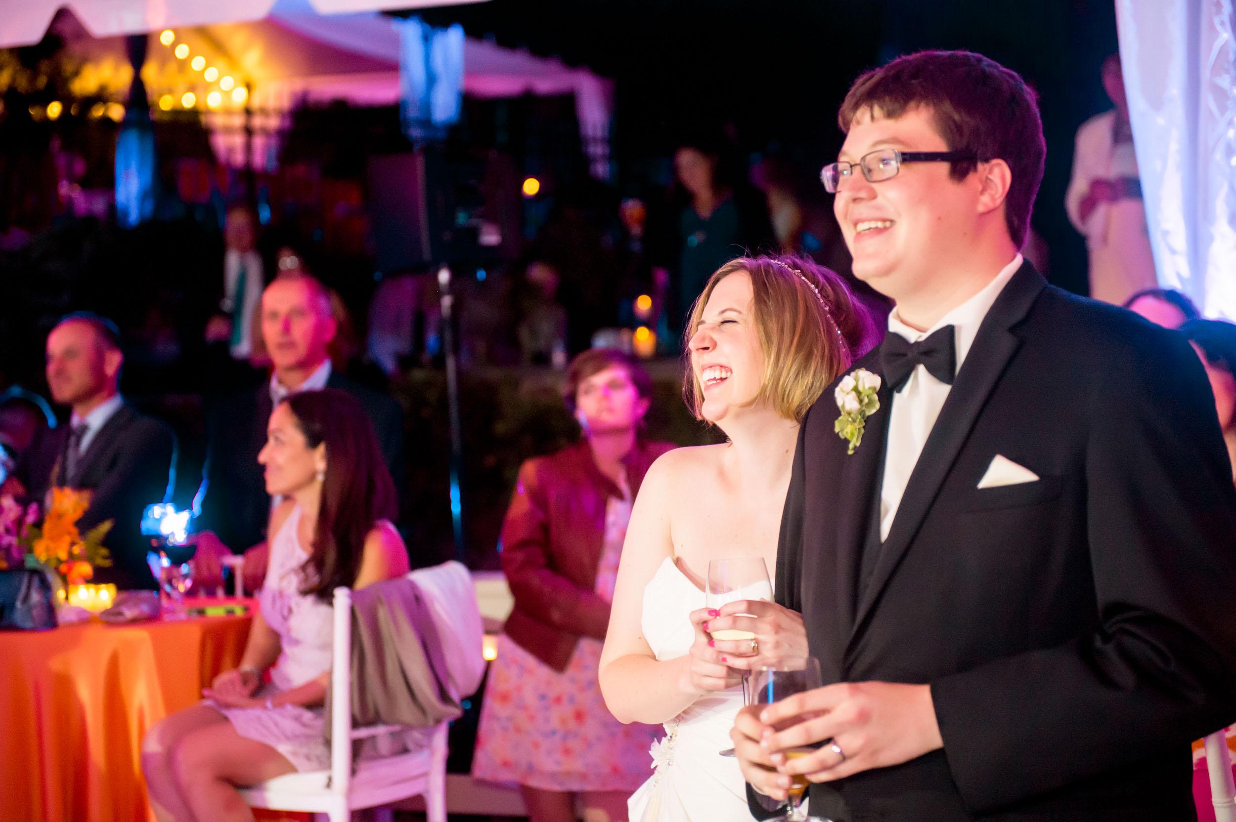 Wedding96KateTim 585*2-Edit-2.jpg
