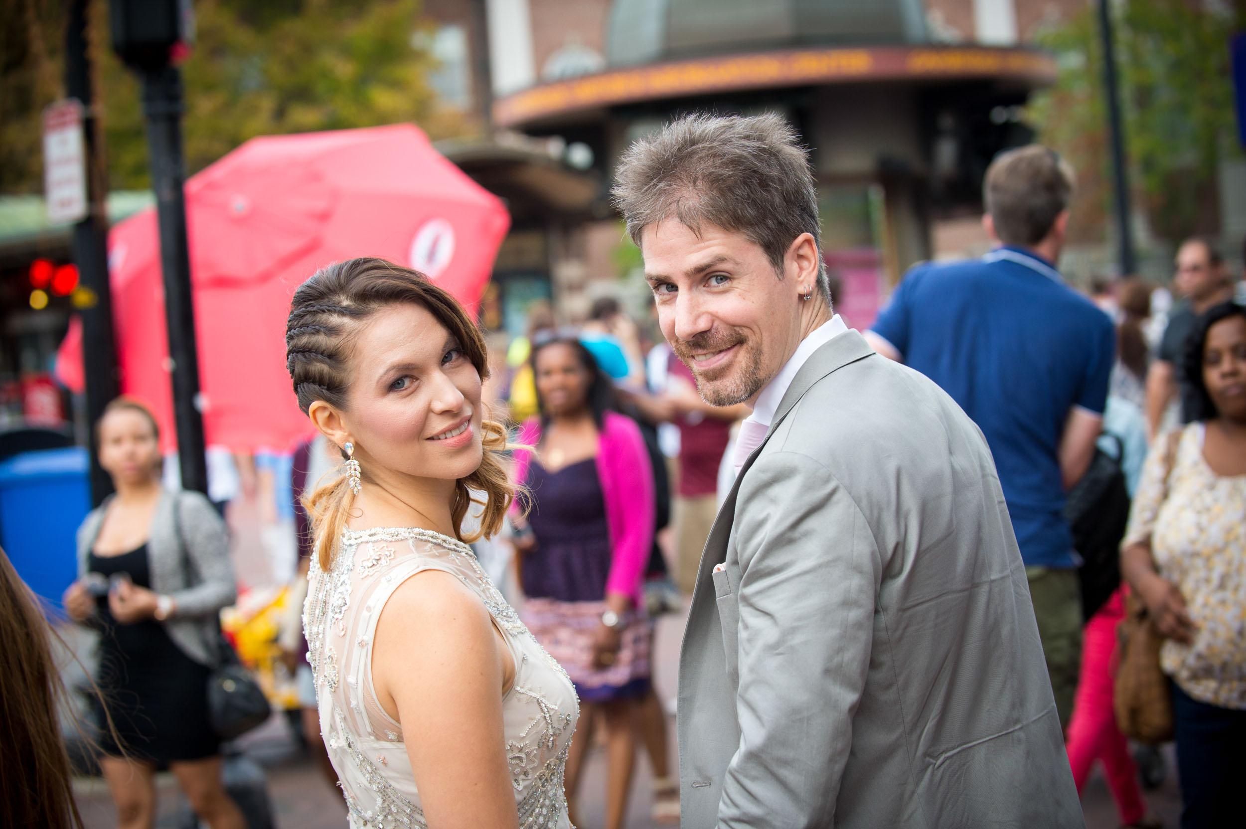 Wedding101BrendanLisa 001*2-2.jpg