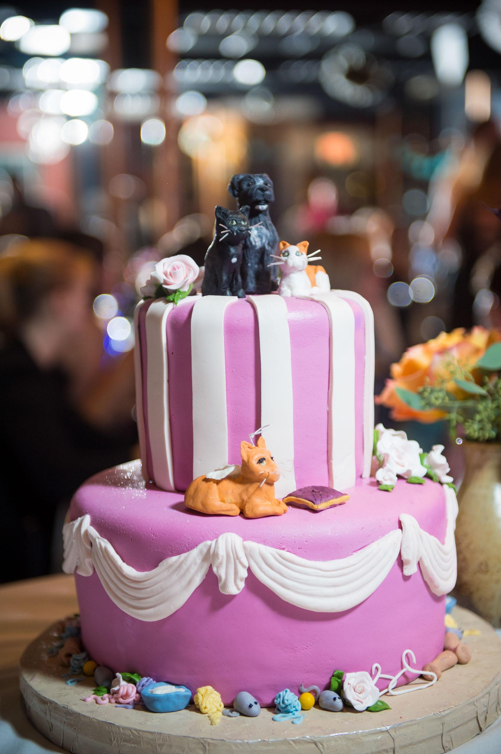 Wedding102BrendanLisa 389*2-2.jpg