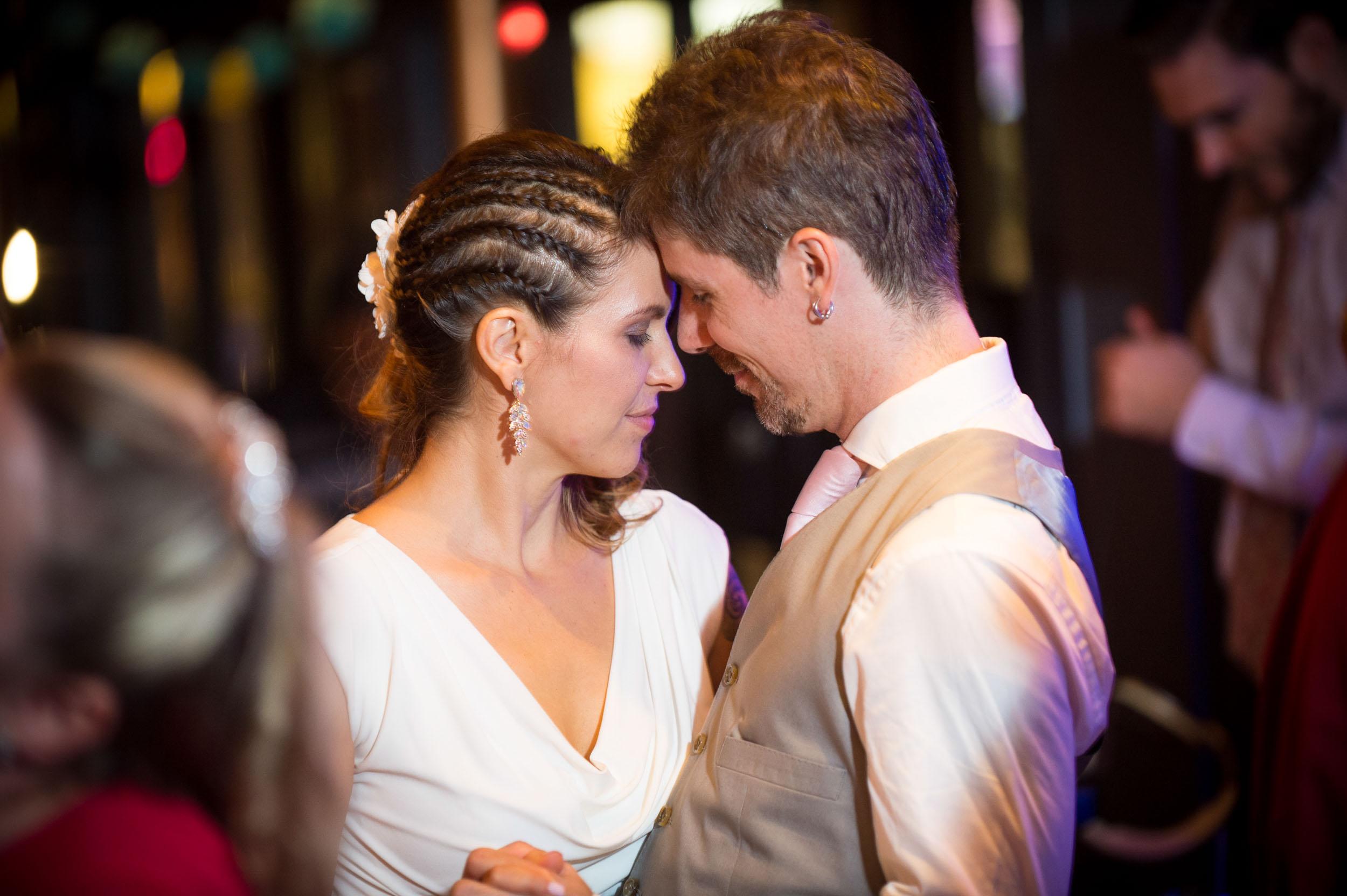 Wedding103BrendanLisa 471*2-2.jpg