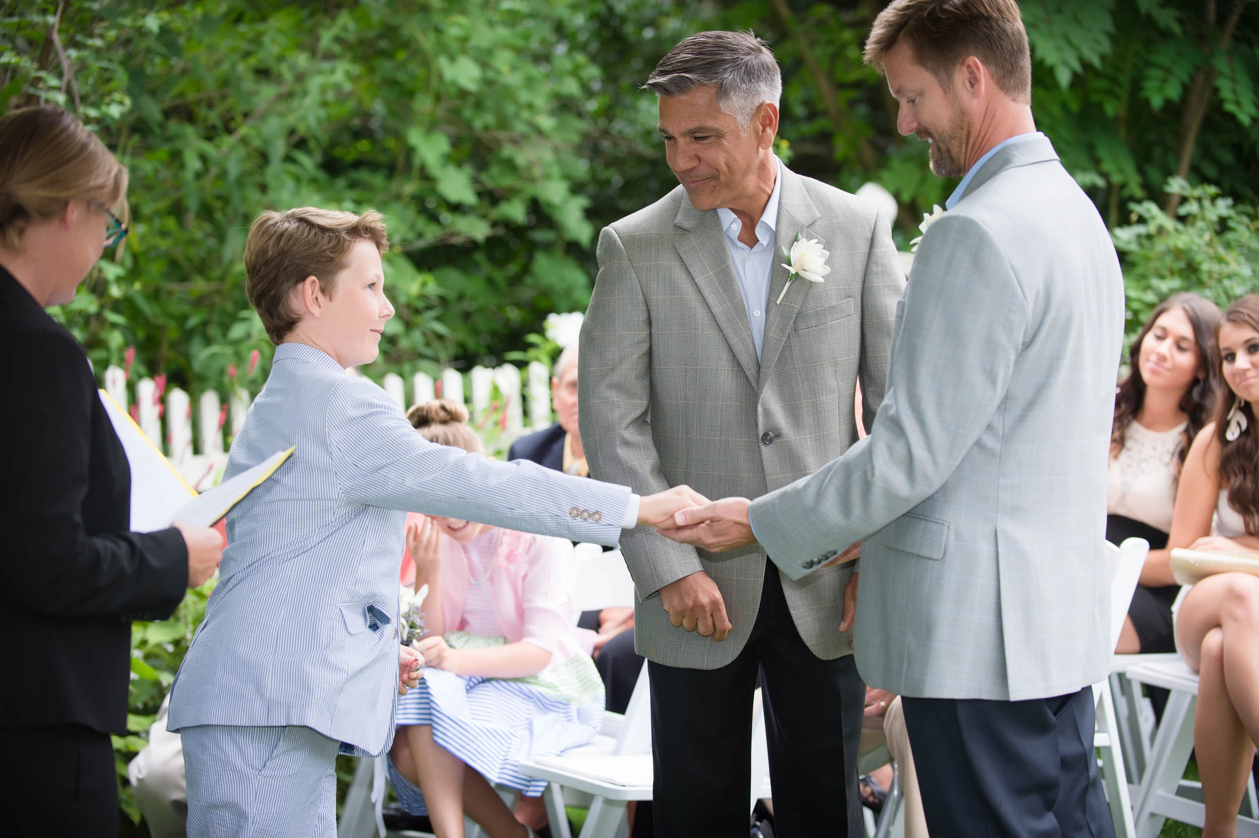 Wedding106BillandChris 314*2-Edit-2.jpg